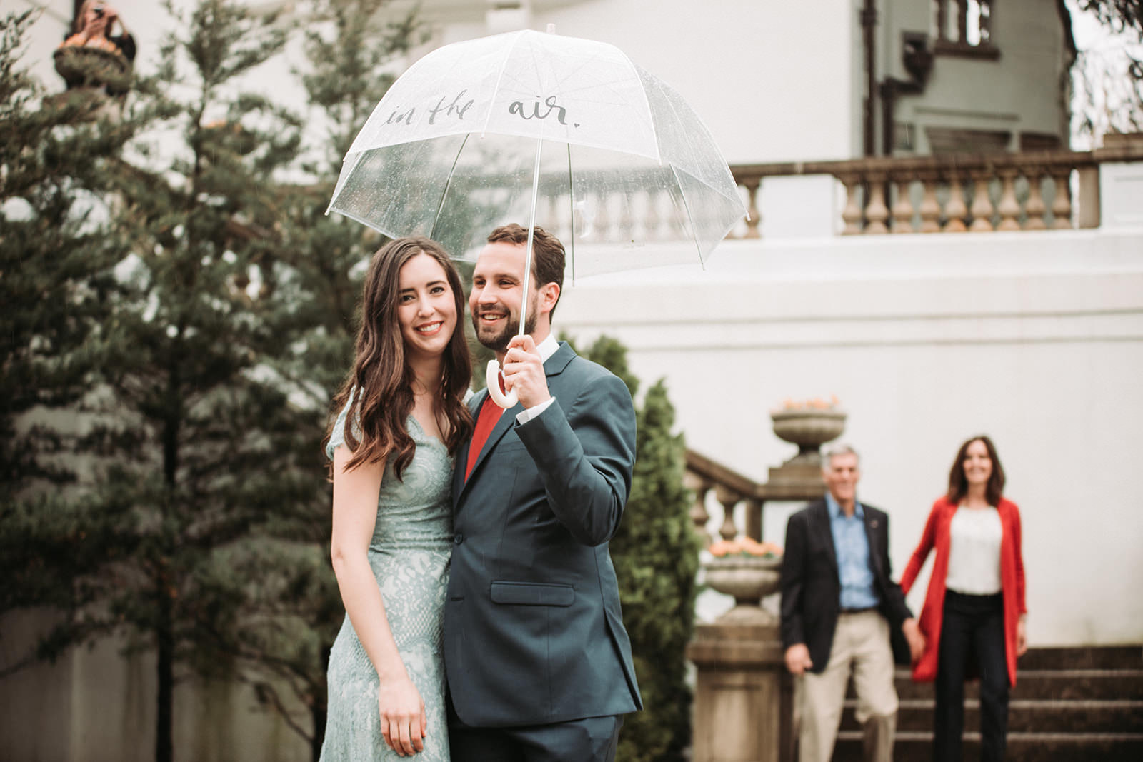 Newfields_Indianapolis_Spring_Proposal_Engagement_Session-28.jpg
