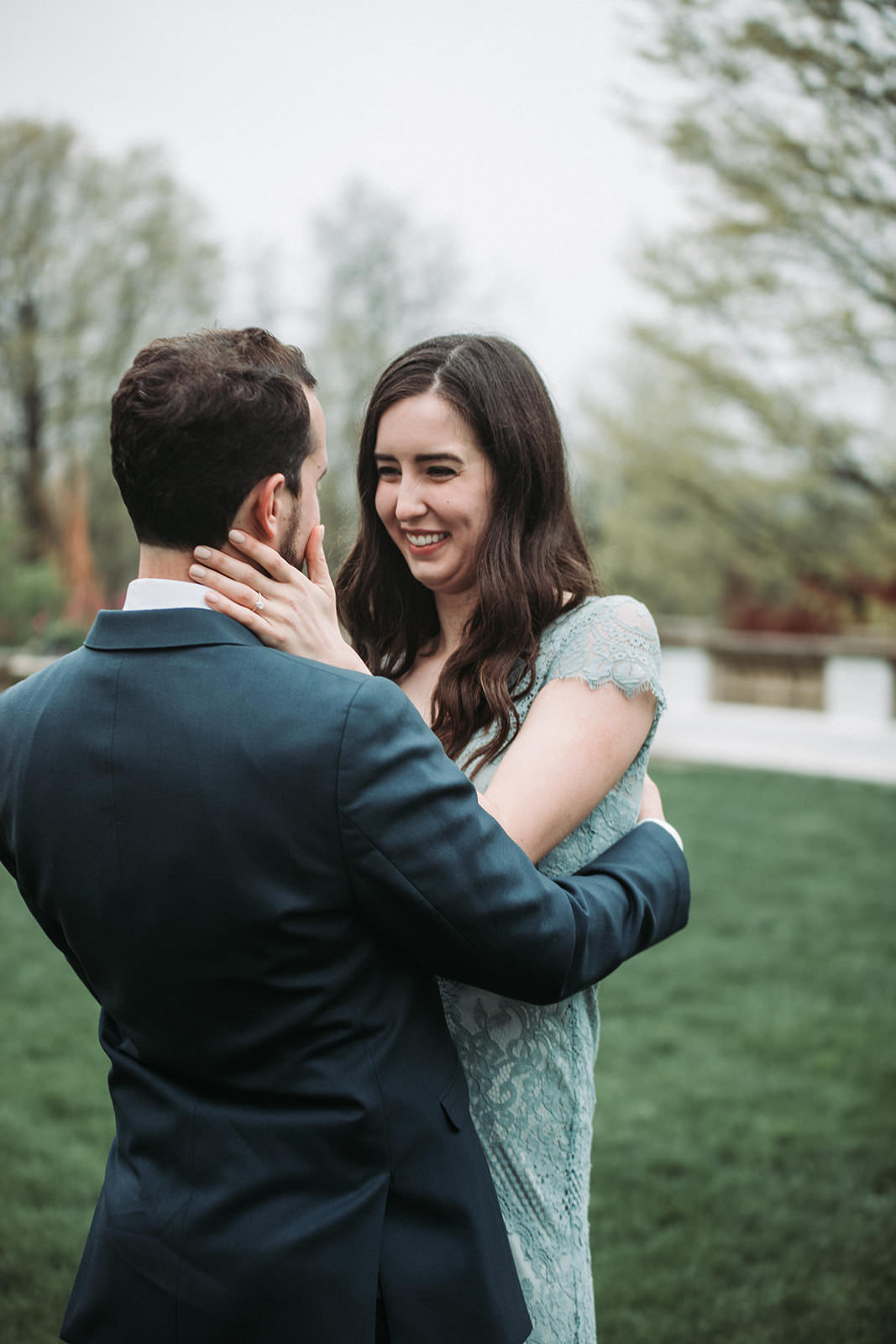 Newfields_Indianapolis_Spring_Proposal_Engagement_Session-74.jpg
