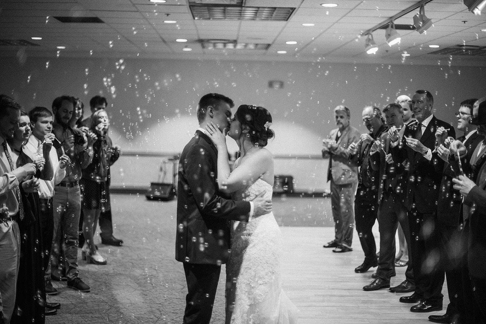 indianapolissummerwedding-398.jpg
