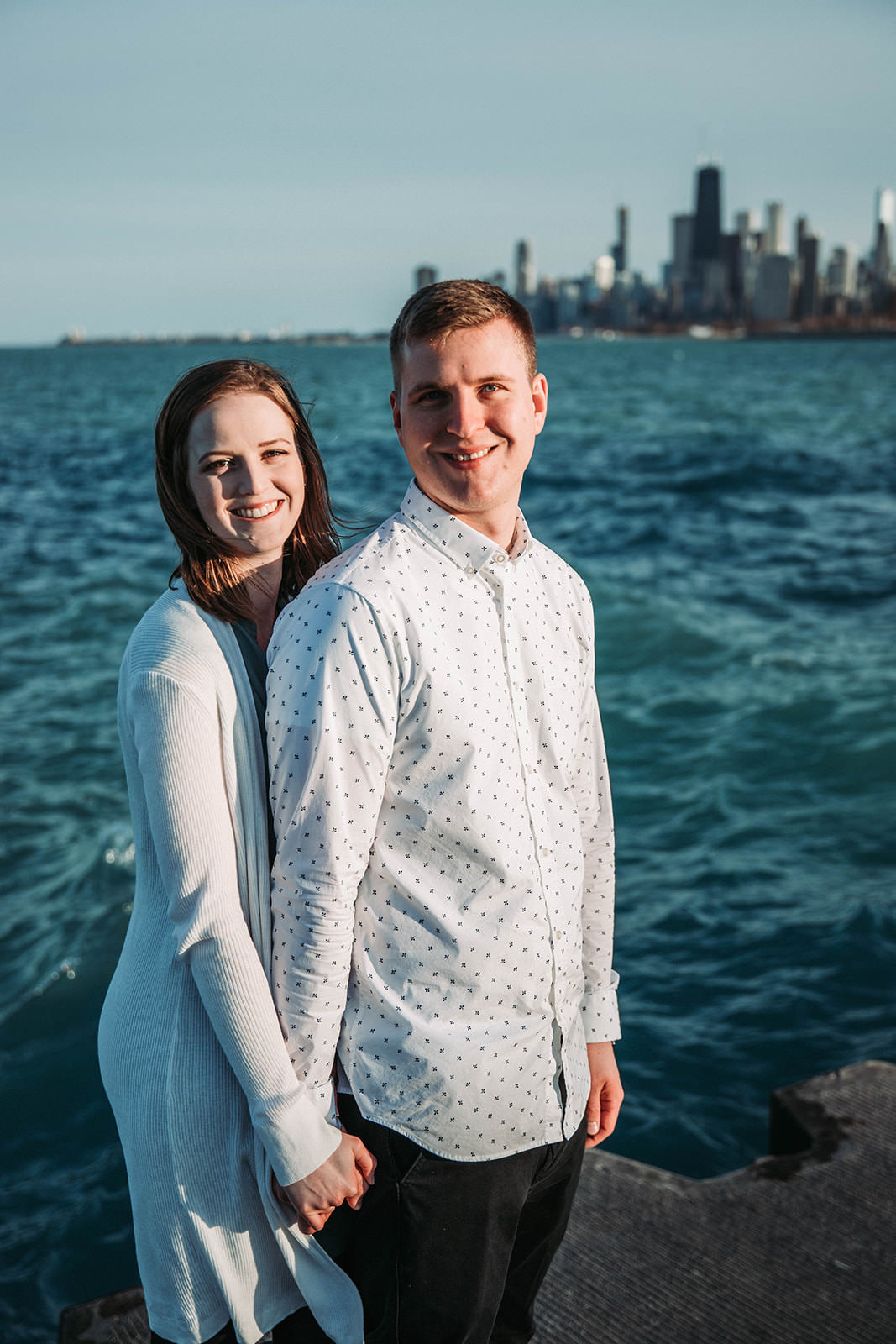 Downtown_chicago_spring_engagement_session-22.jpg