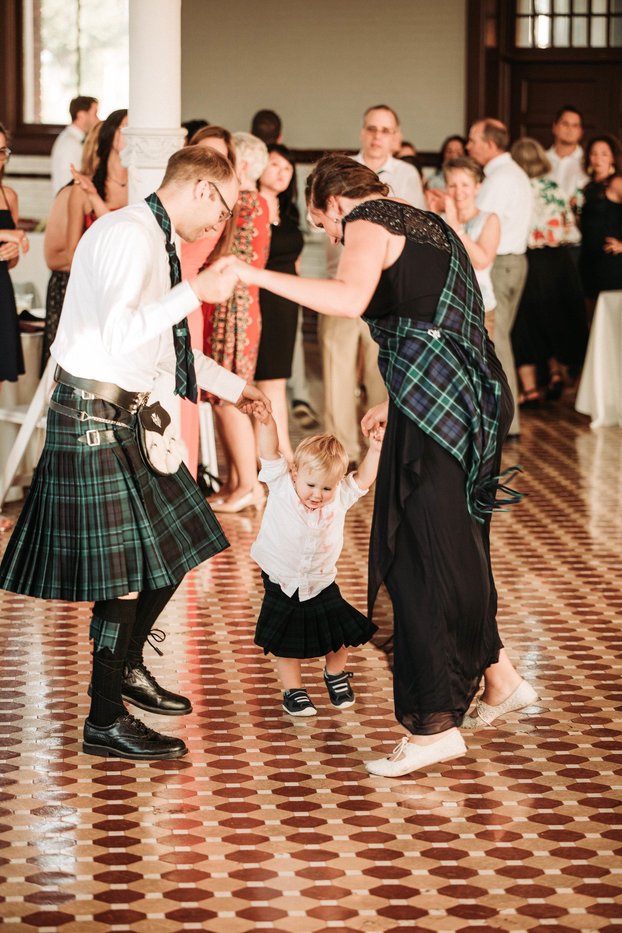 indianapolis_summer_wedding-46.jpg