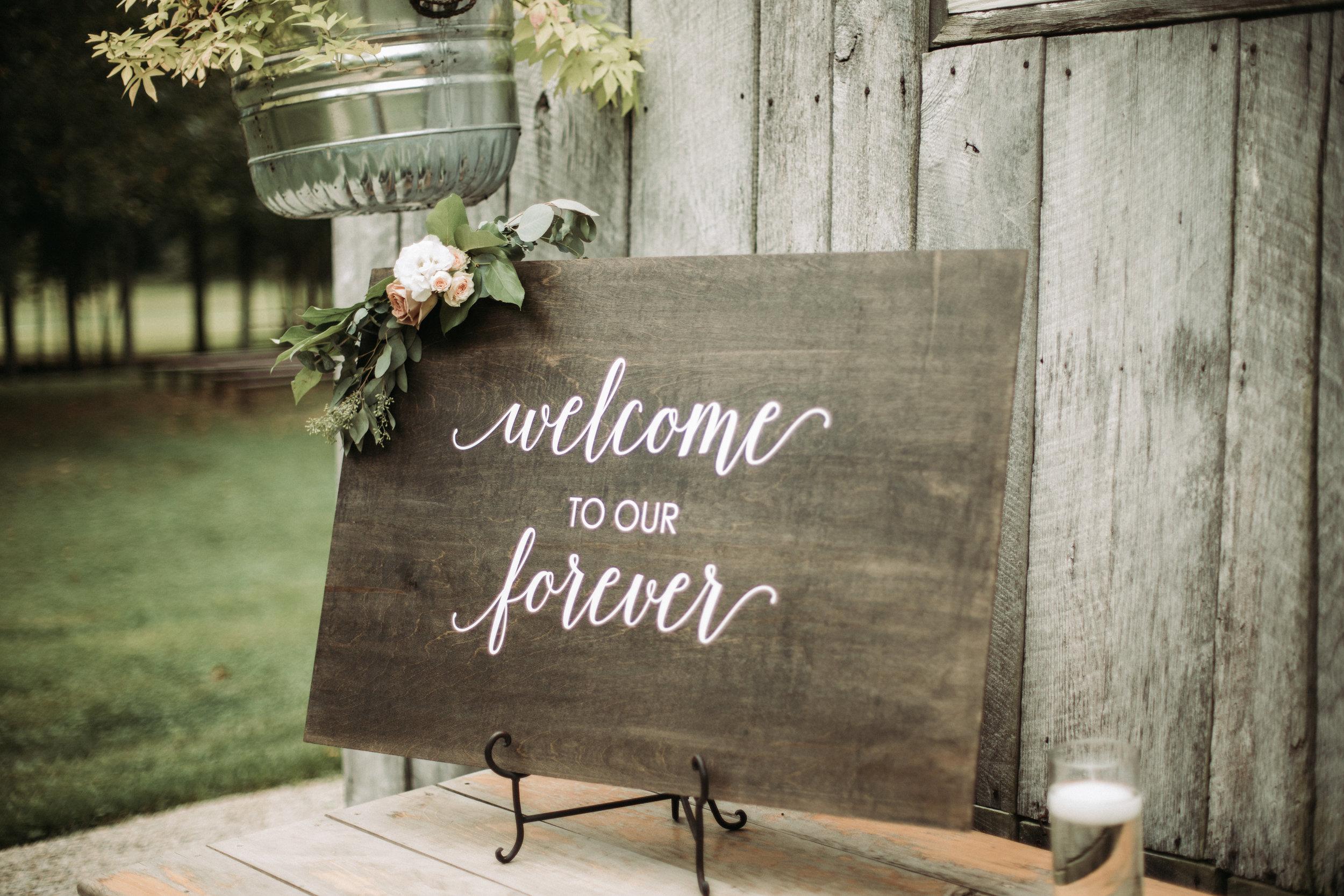 brown_county_fall_summer_wedding-15.jpg