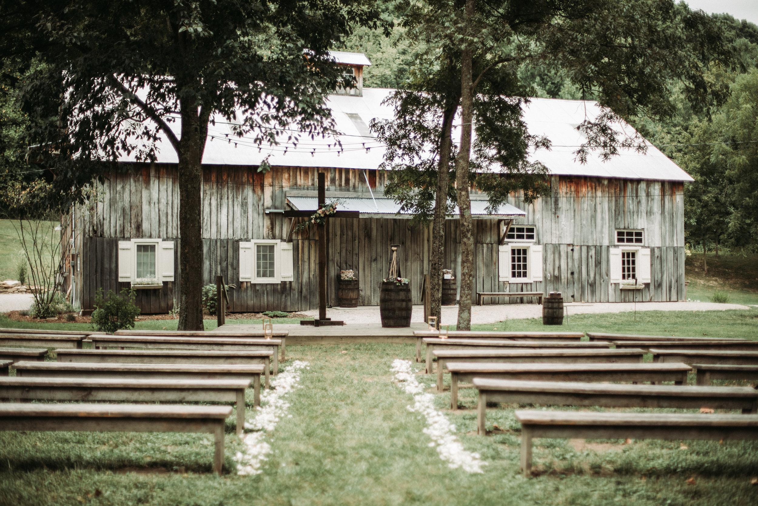 brown_county_fall_summer_wedding-20.jpg