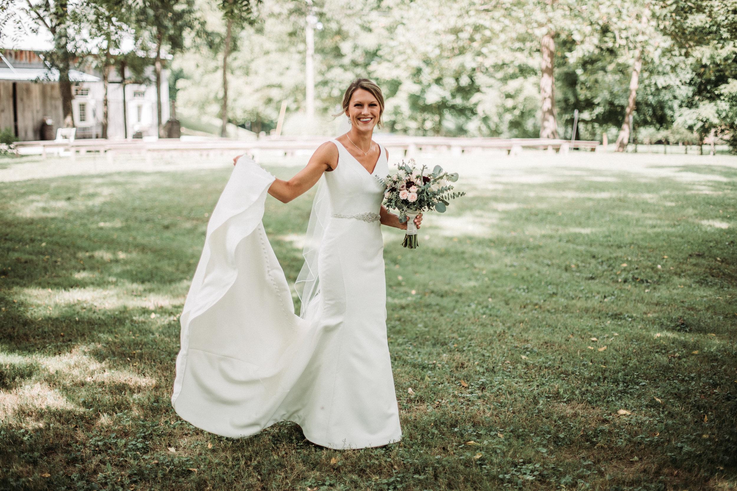 brown_county_fall_summer_wedding-36.jpg