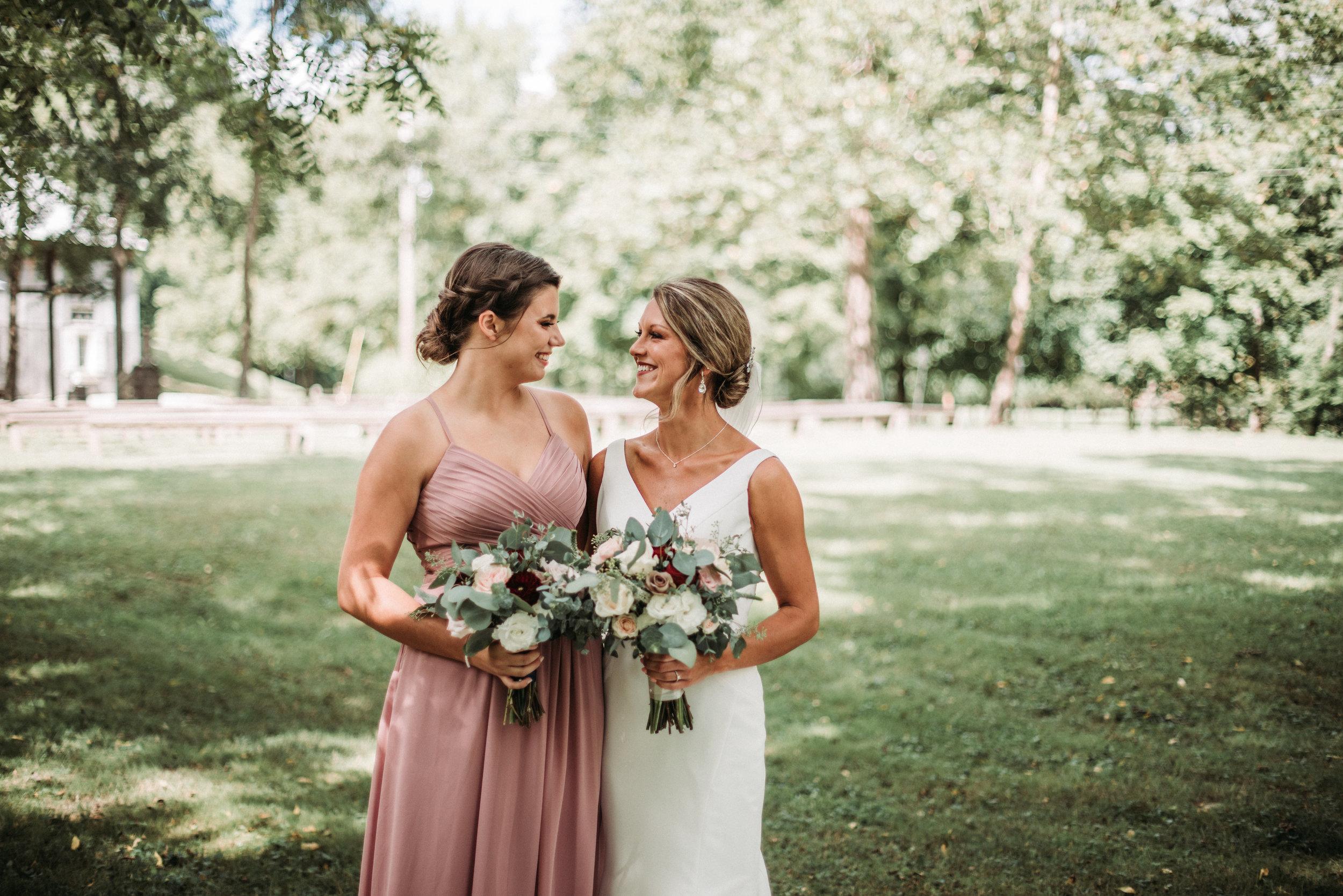 brown_county_fall_summer_wedding-37.jpg