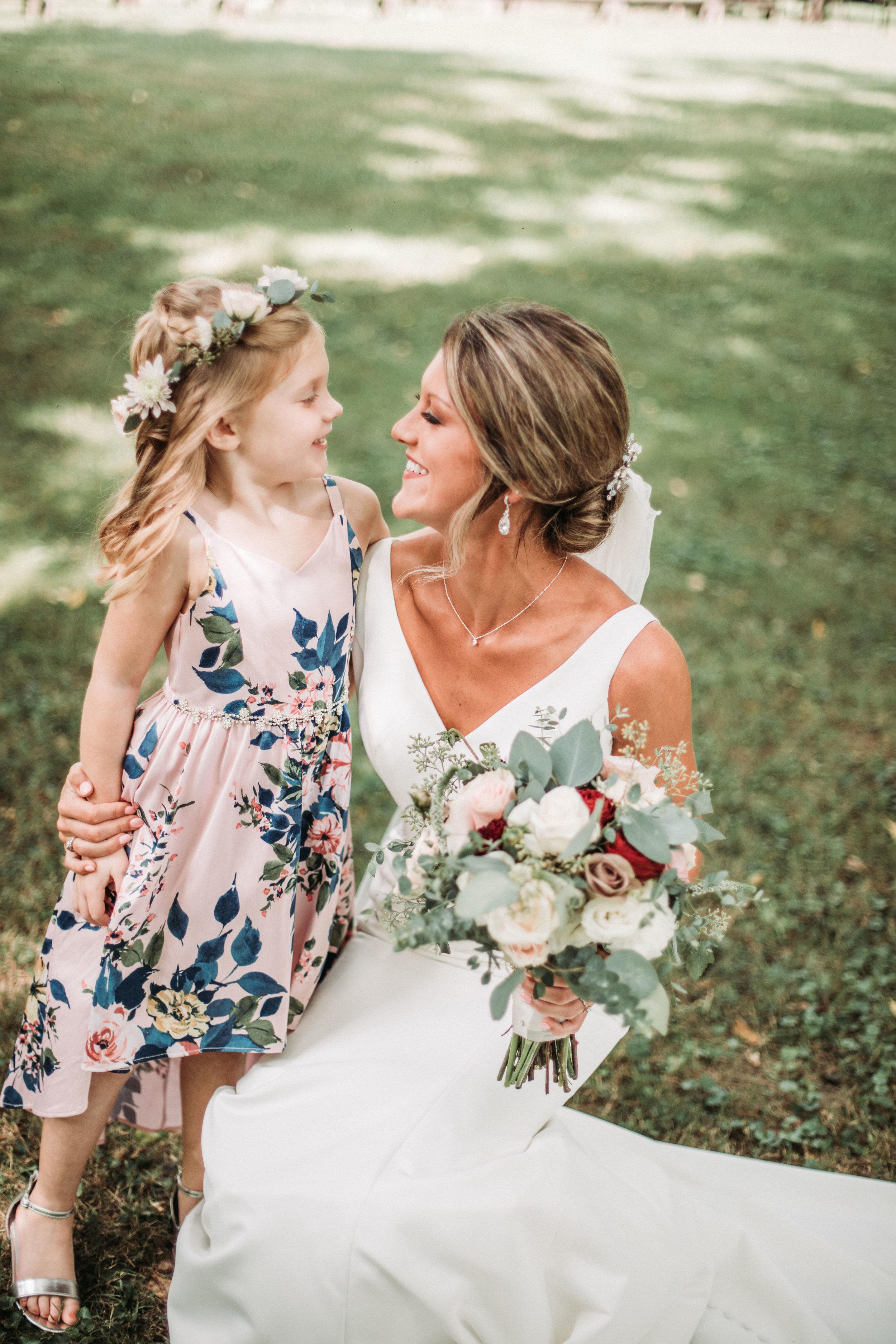 brown_county_fall_summer_wedding-40.jpg