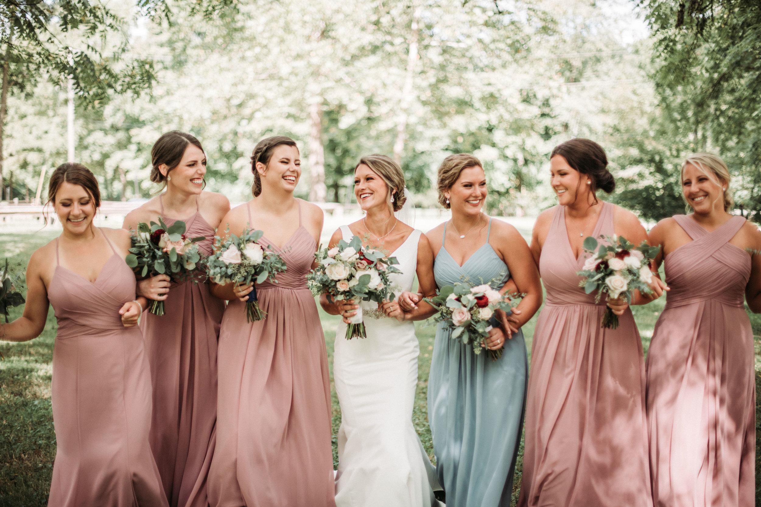 brown_county_fall_summer_wedding-45.jpg