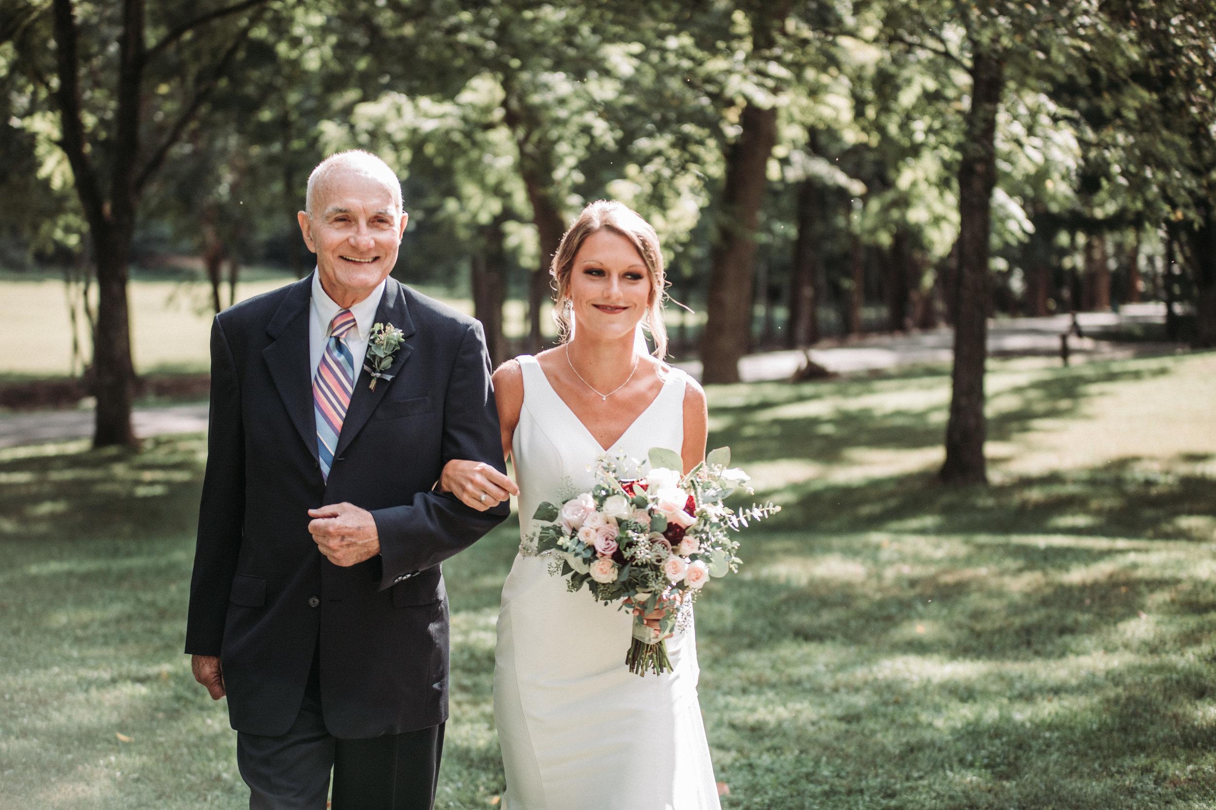 brown_county_fall_summer_wedding-60.jpg