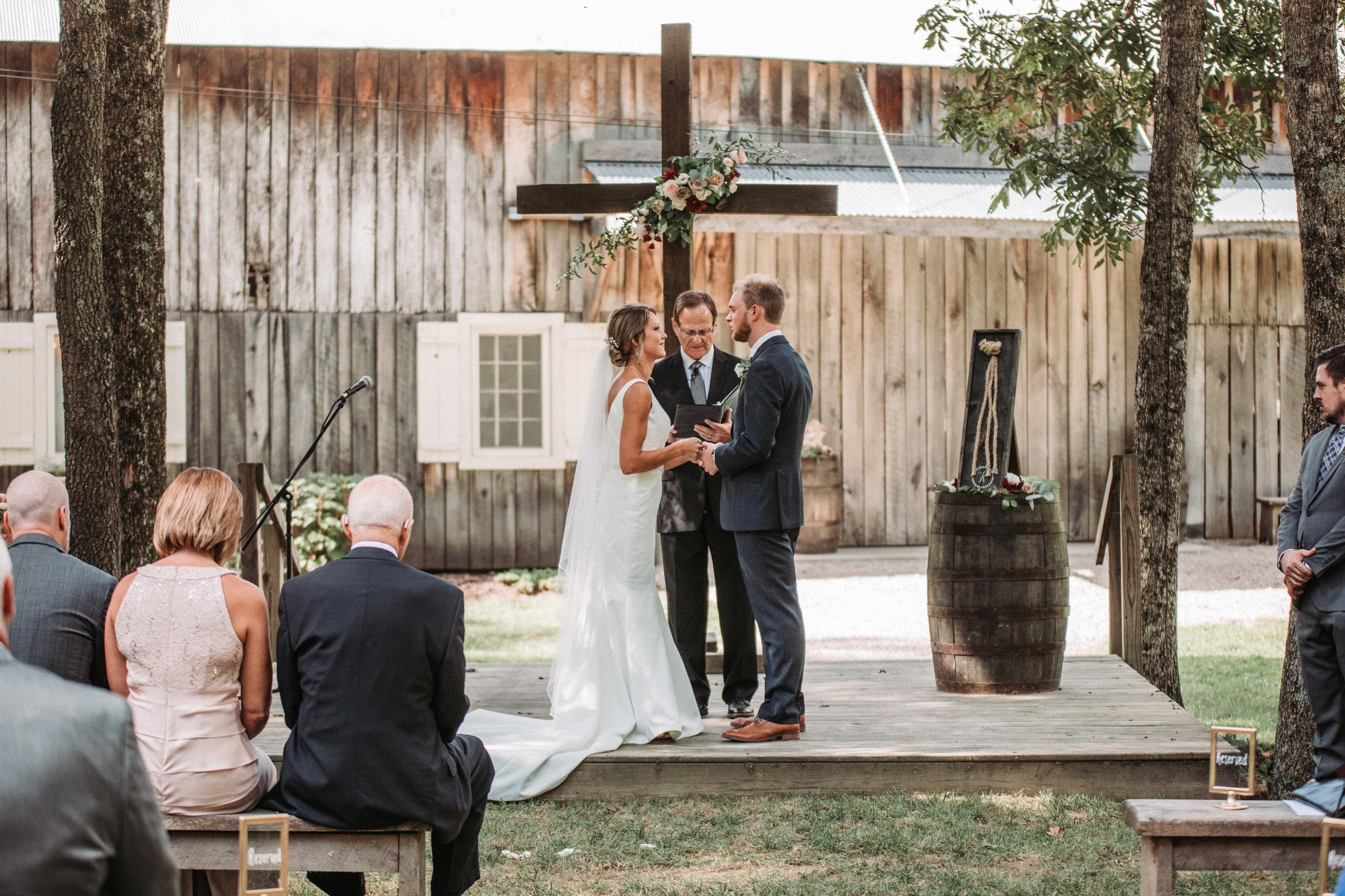brown_county_fall_summer_wedding-62.jpg