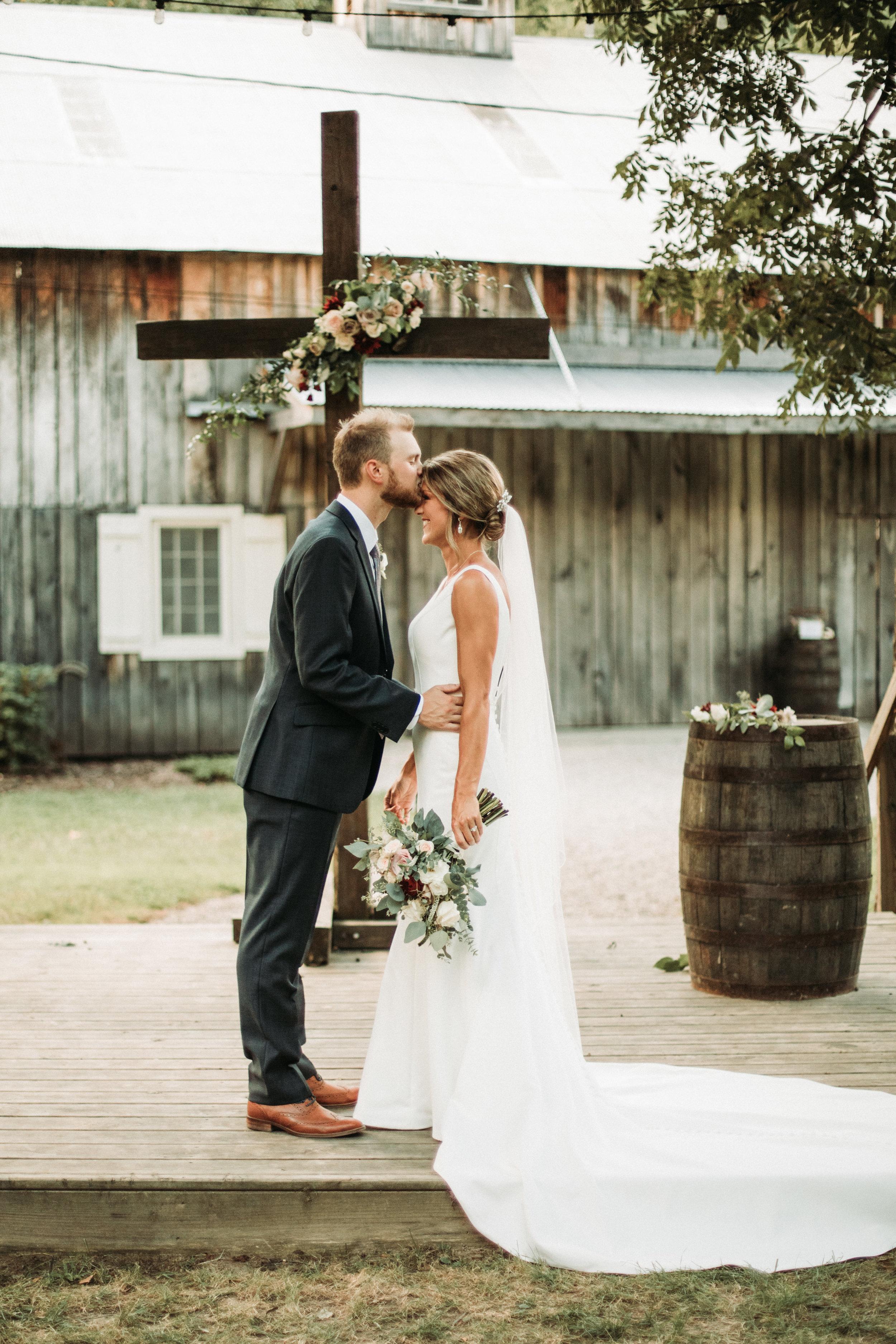 brown_county_fall_summer_wedding-72.jpg