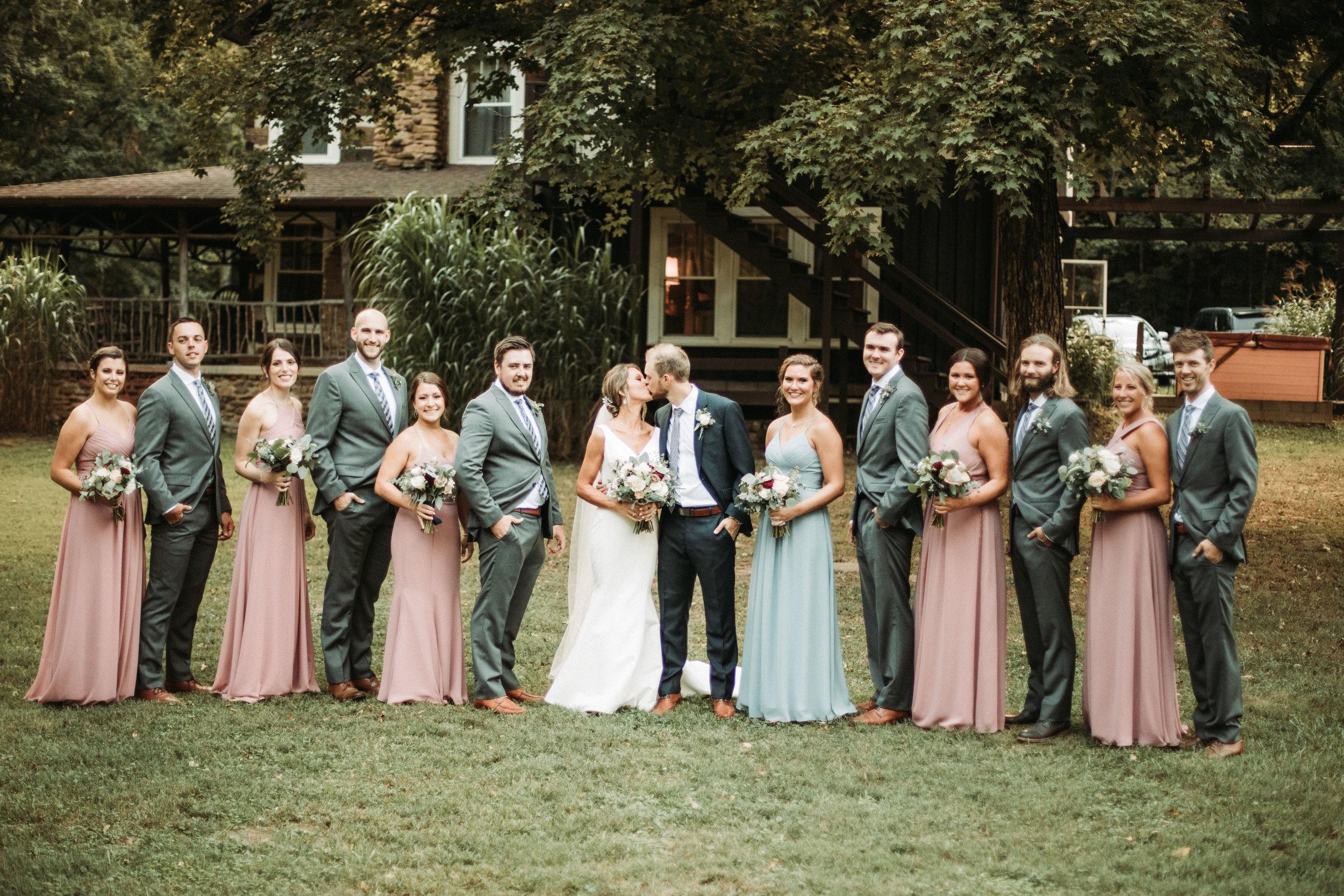 brown_county_fall_summer_wedding-74.jpg