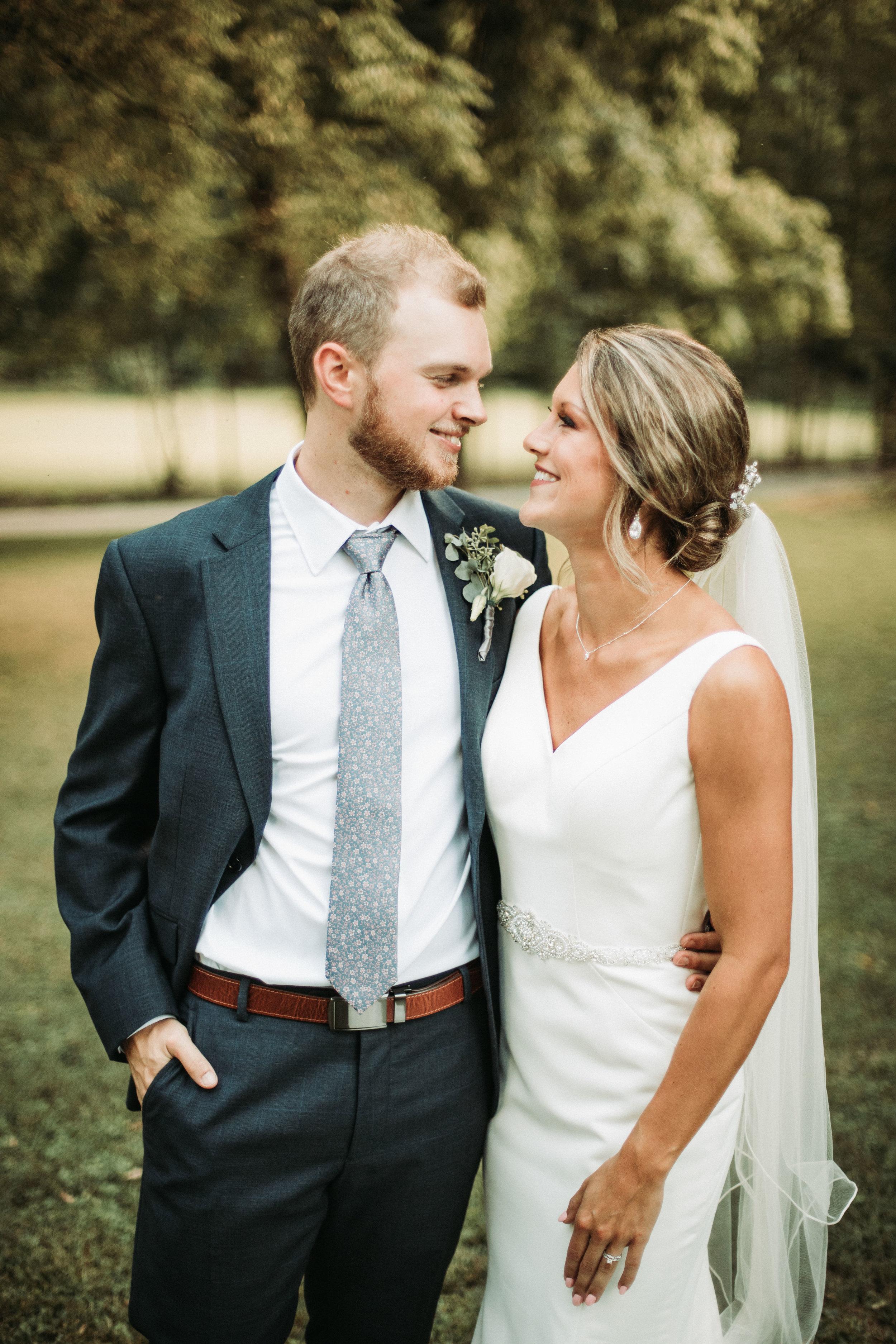 brown_county_fall_summer_wedding-87.jpg