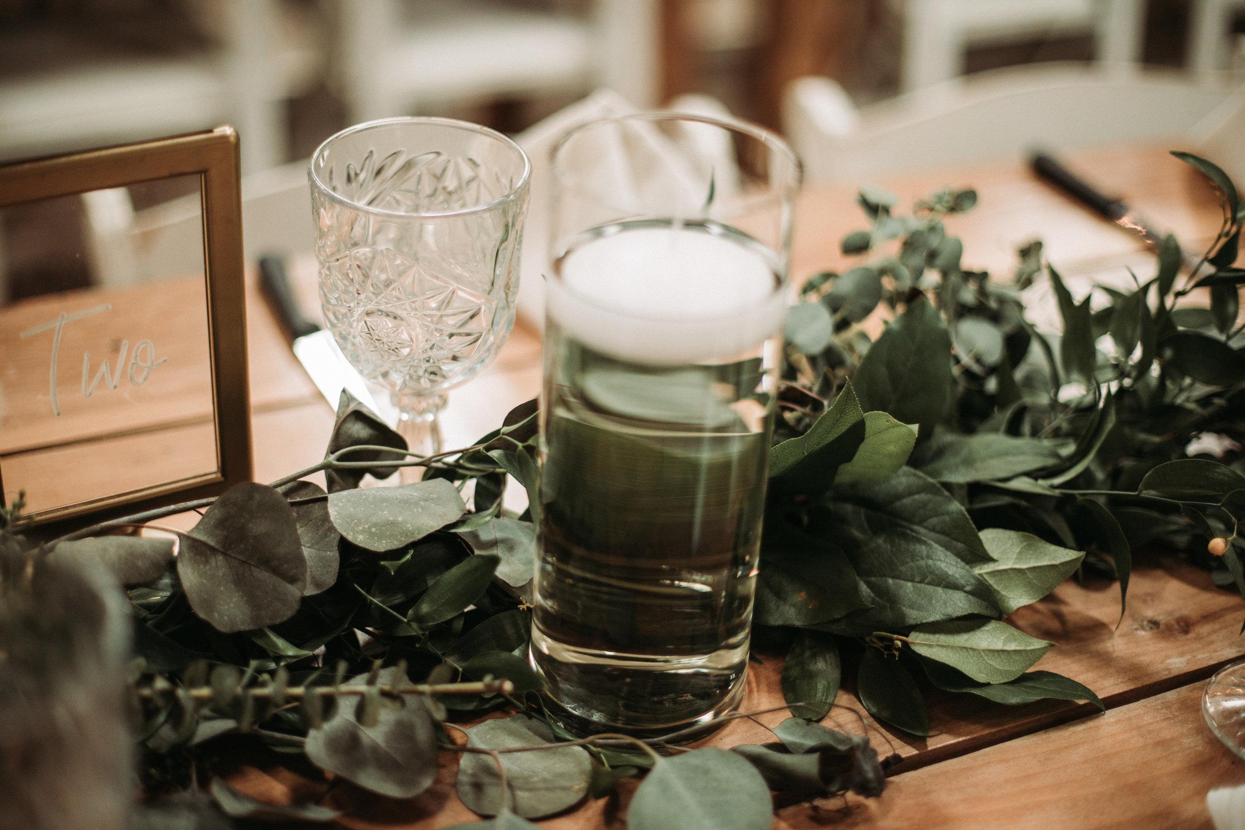 brown_county_fall_summer_wedding-4.jpg