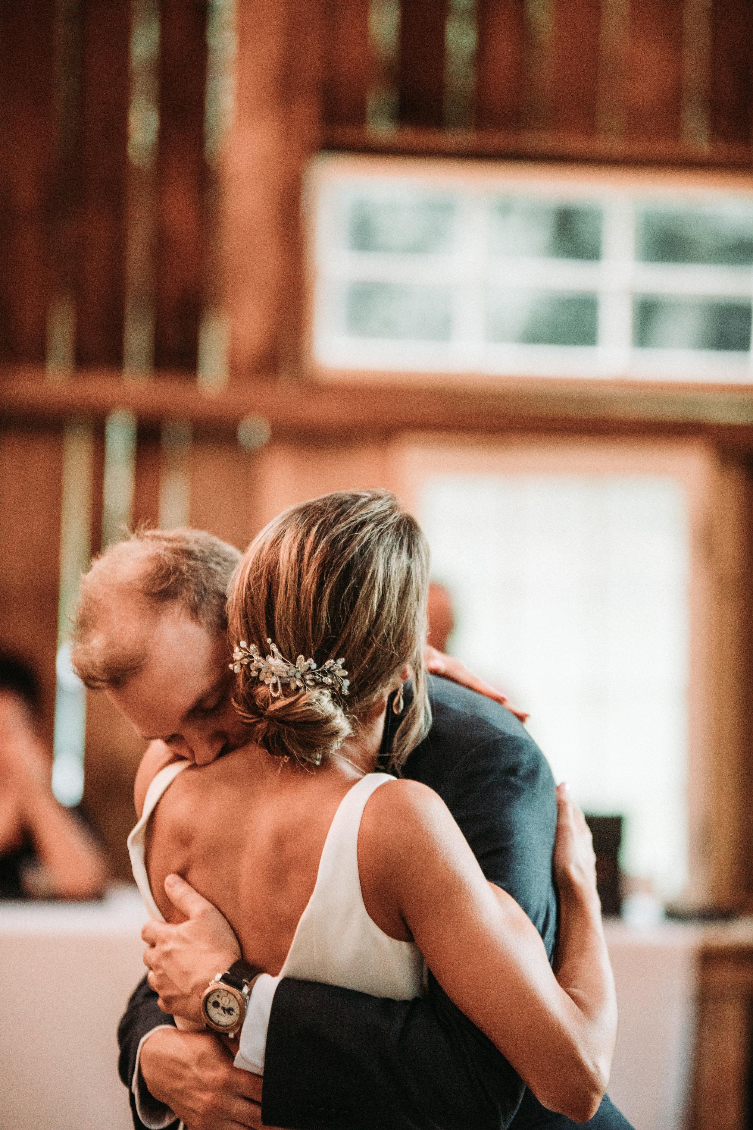brown_county_fall_summer_wedding-101.jpg