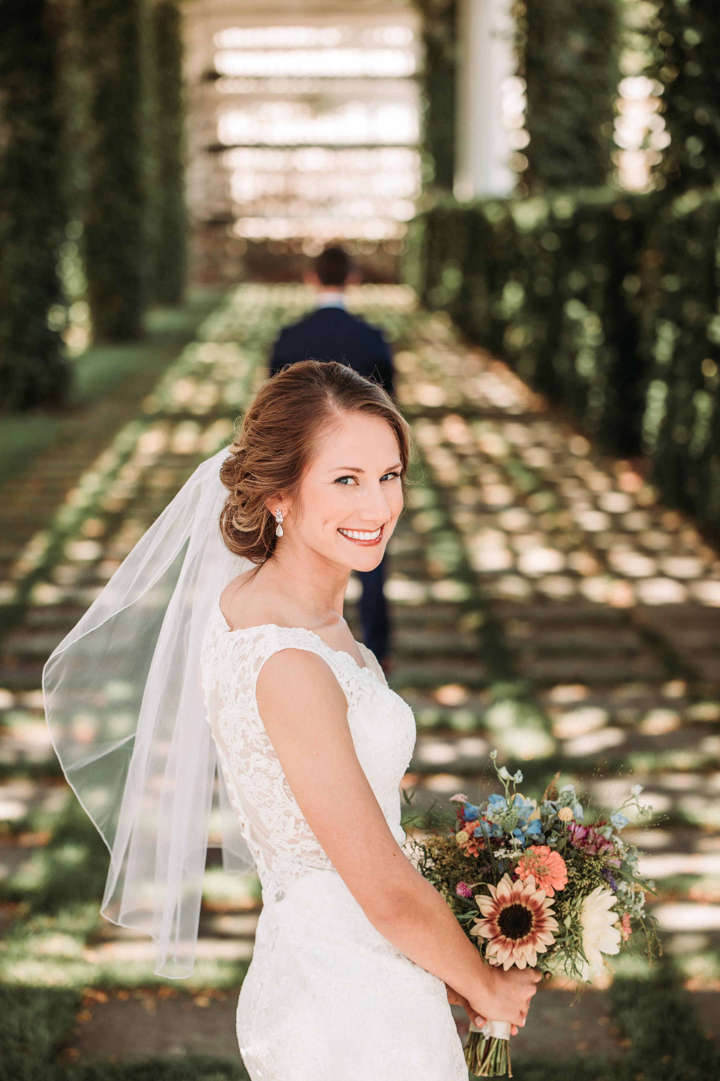 rustic_fall_barn_wedding_columbus_indiana-20.jpg