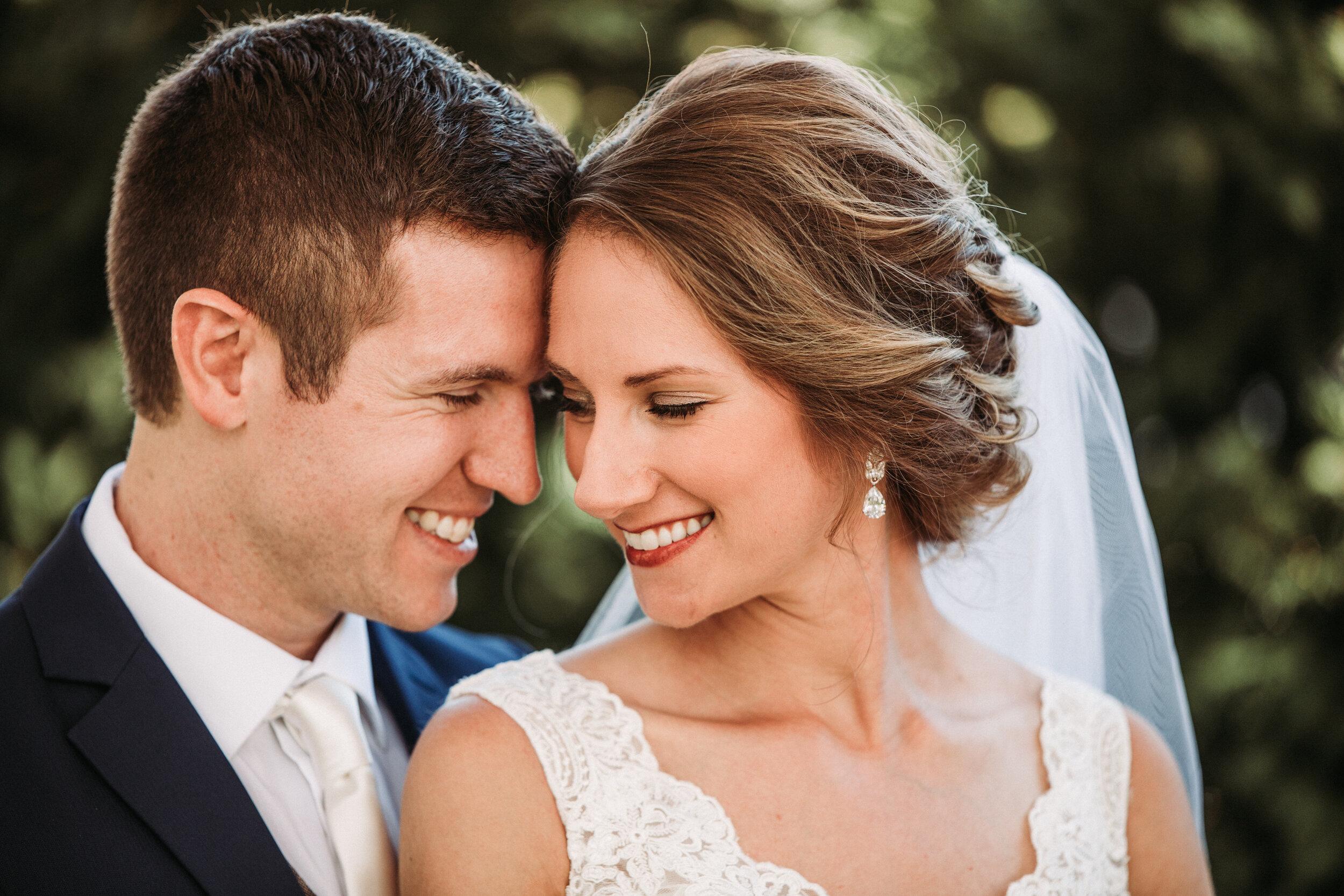 rustic_fall_barn_wedding_columbus_indiana-45.jpg