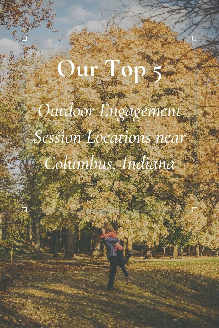 5 engagement session locations1.jpg