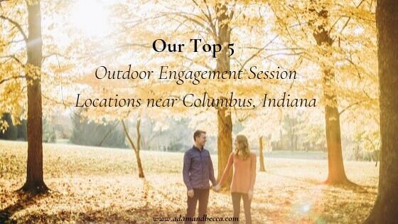 5 engagement session locations.jpg