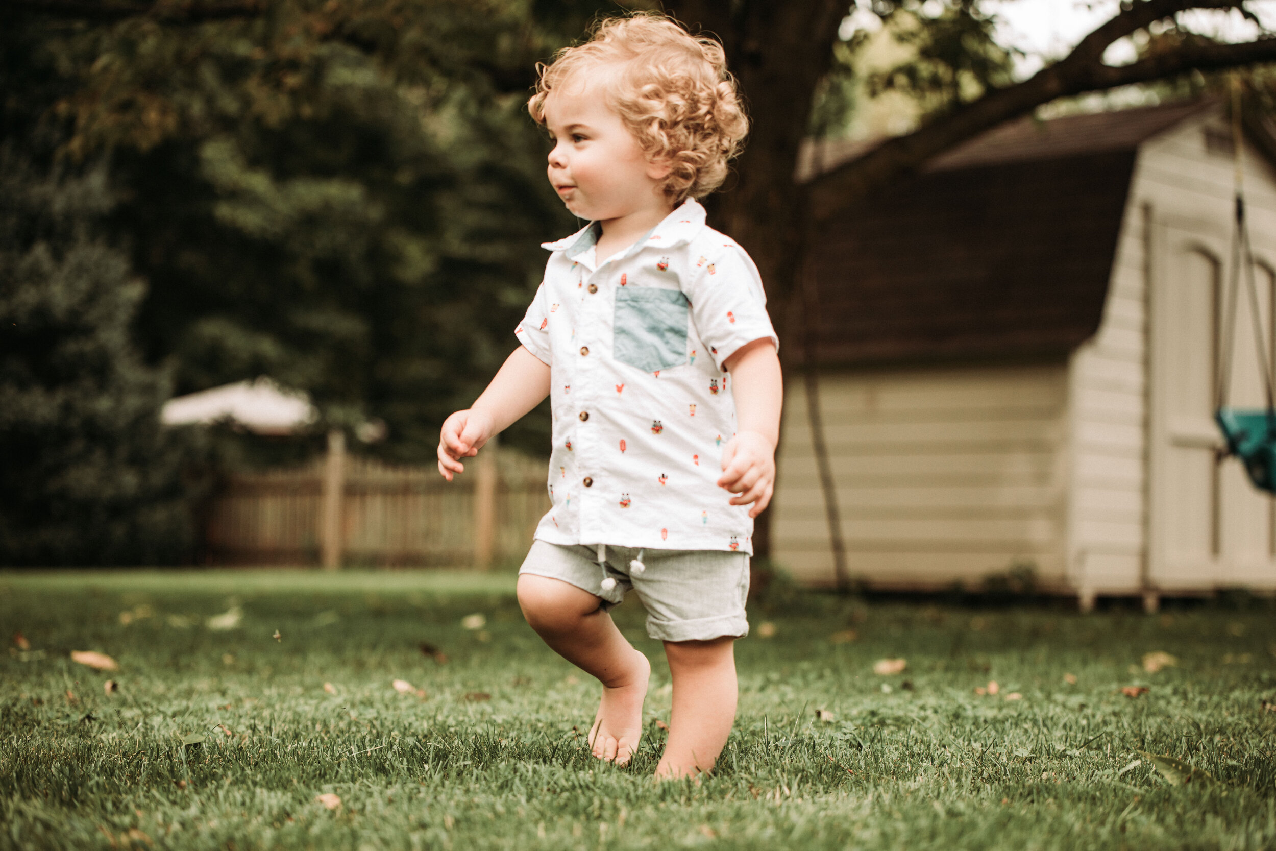 indianapolis baby session-2.jpg