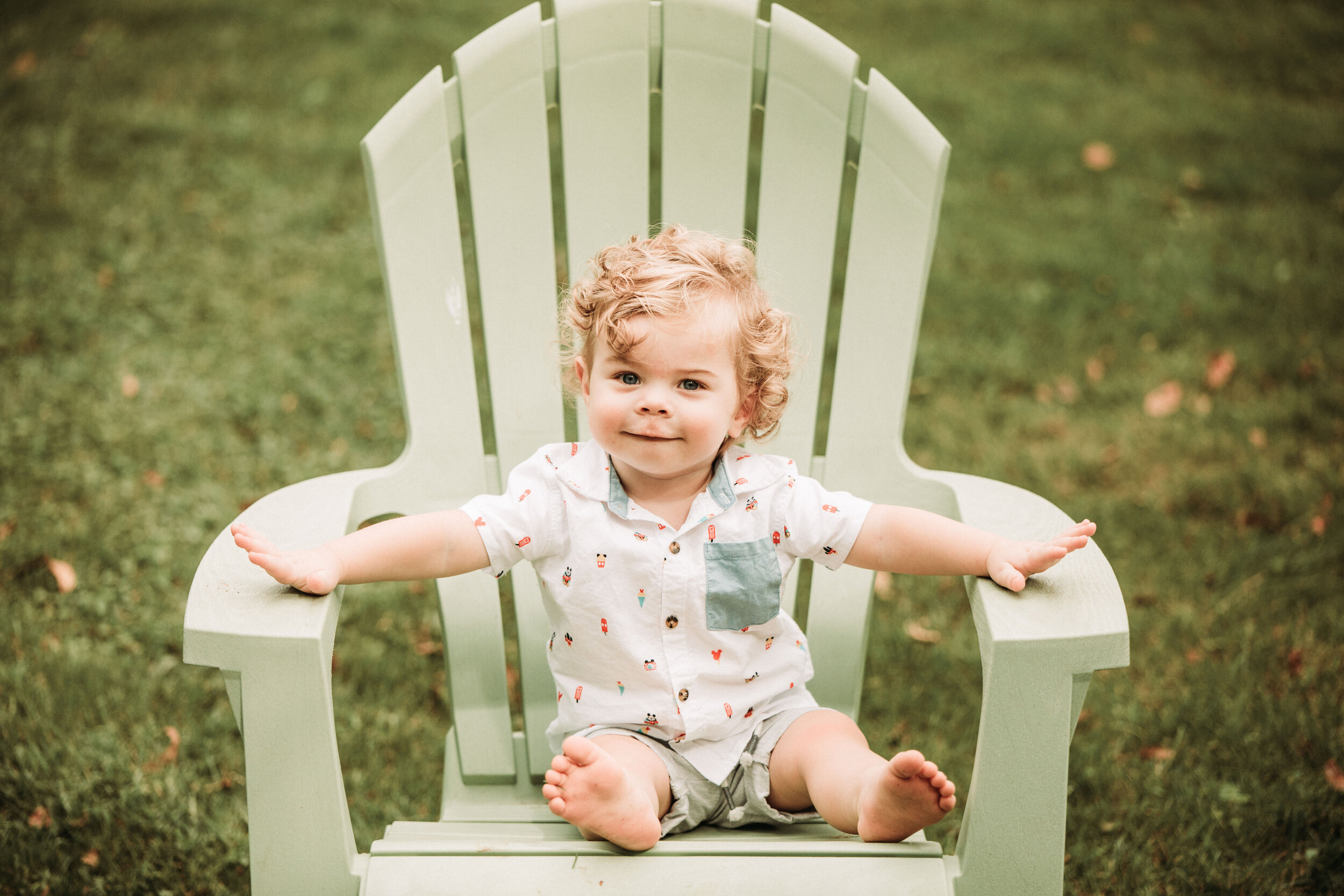 indianapolis baby session-23.jpg
