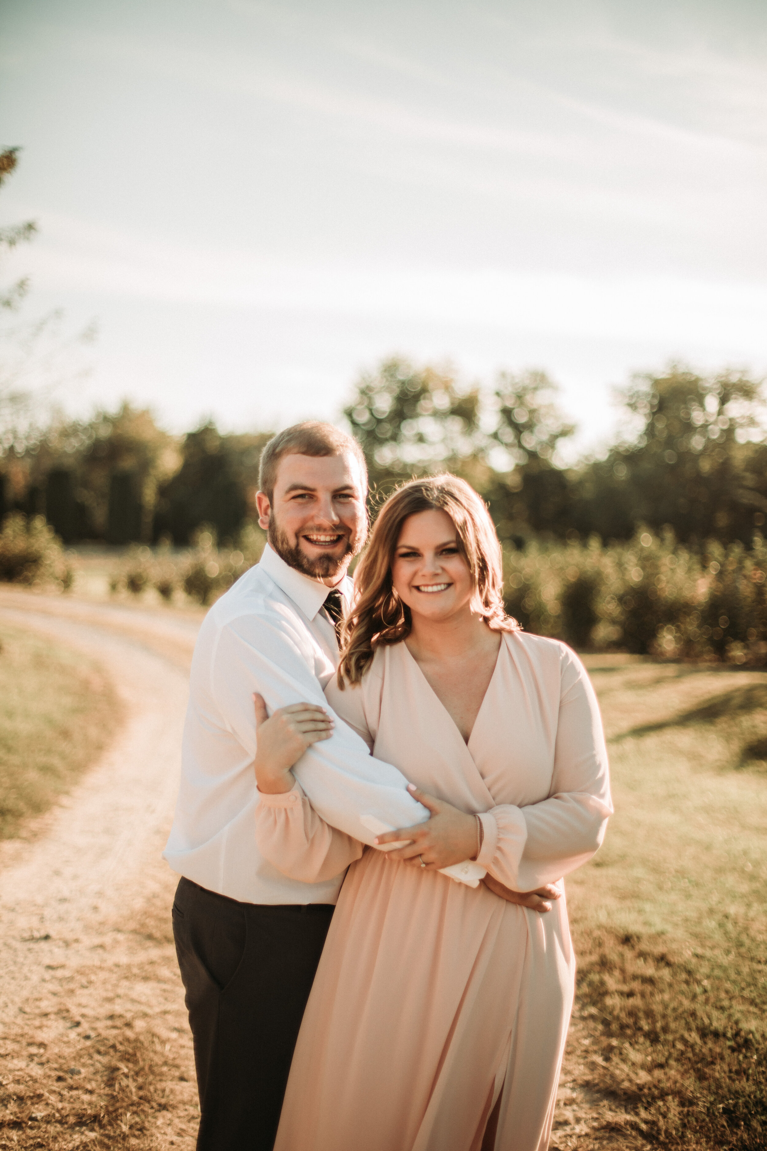 southern indiana fall engagement session-16.jpg