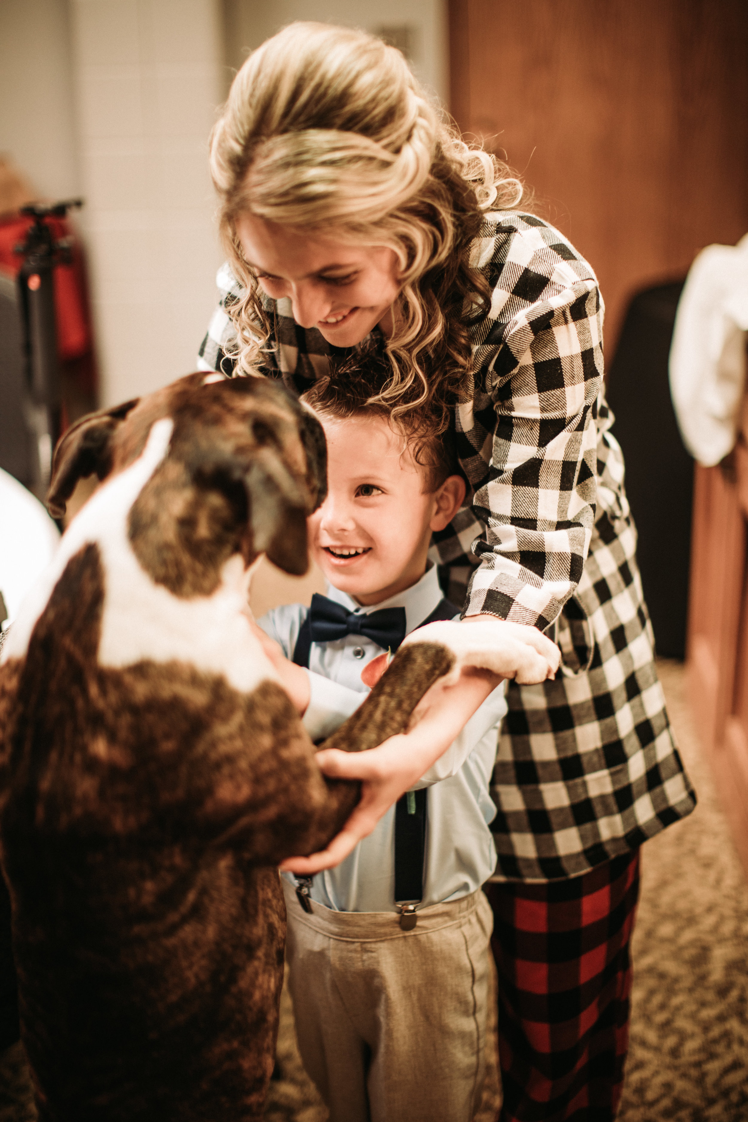 brown county state park fall wedding-9.jpg