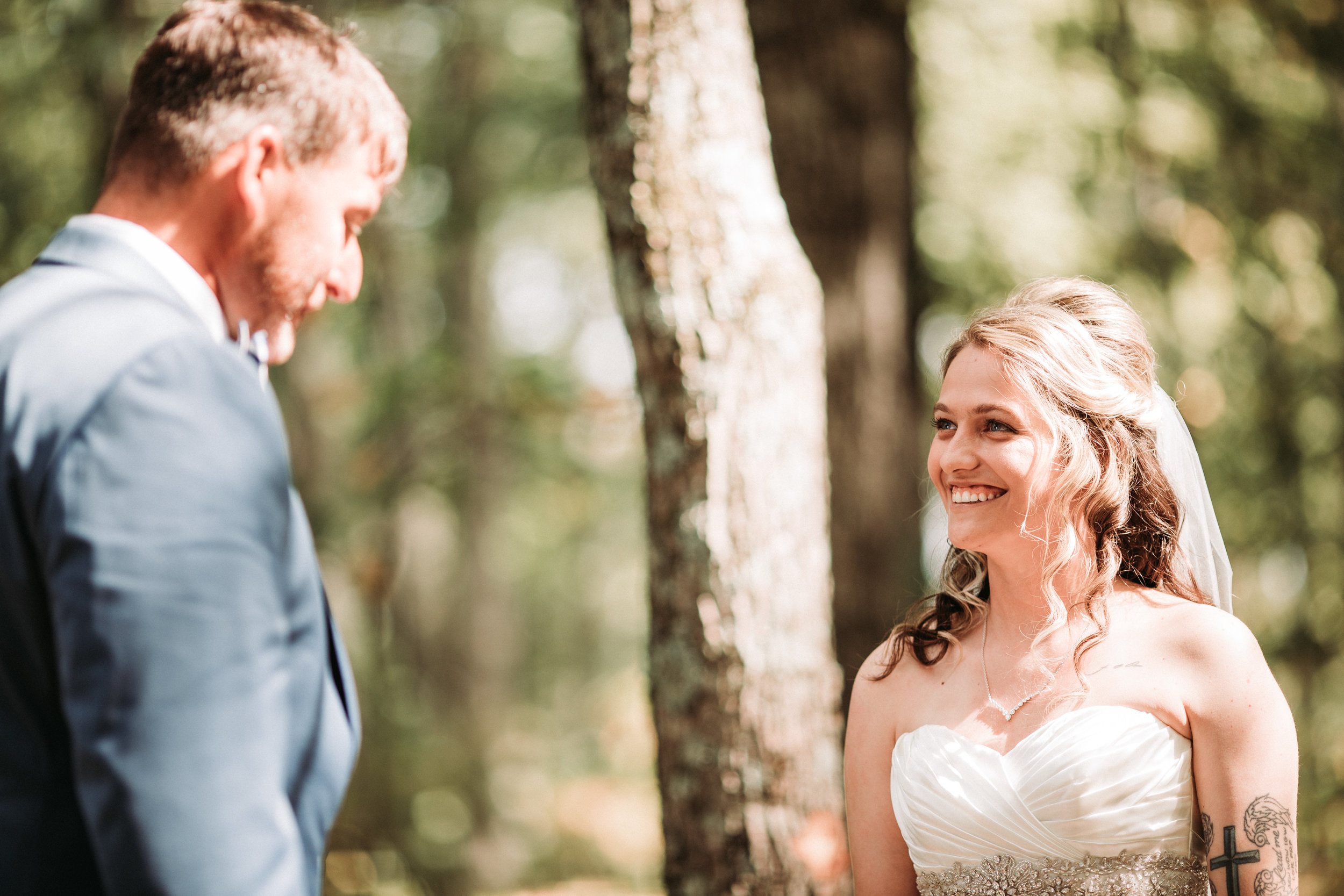 brown county state park fall wedding-14.jpg
