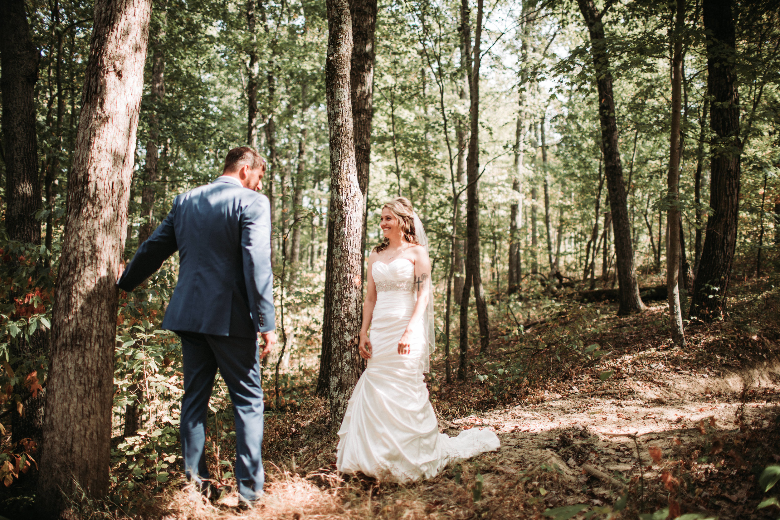 brown county state park fall wedding-16.jpg