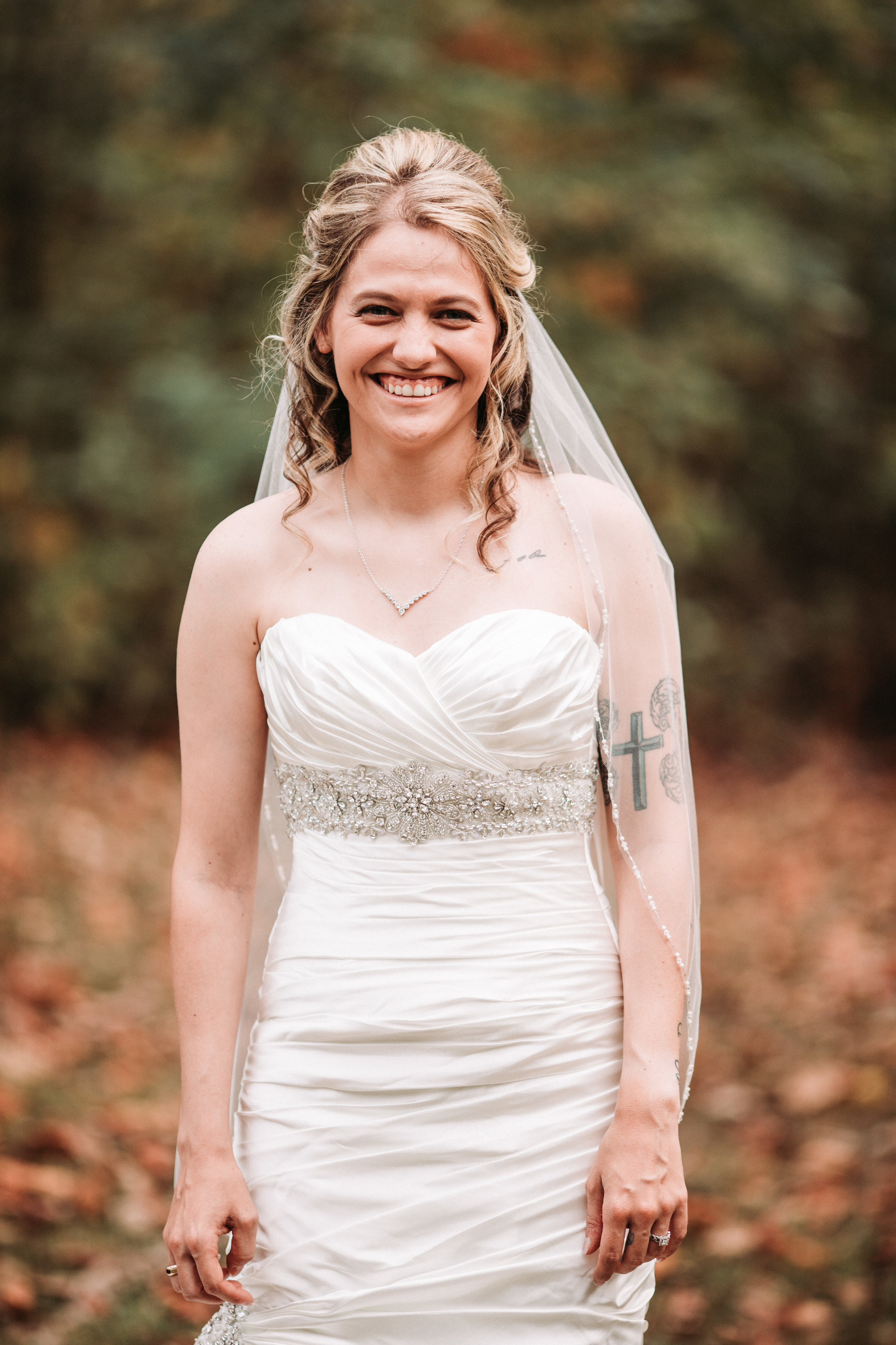 brown county state park fall wedding-23.jpg