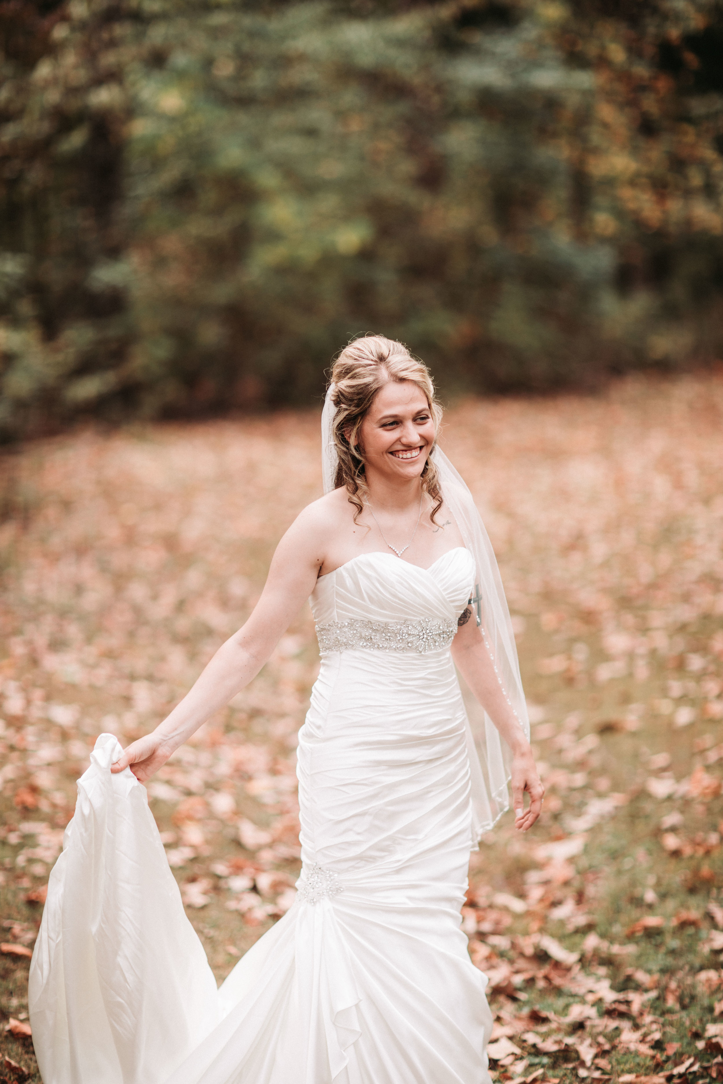 brown county state park fall wedding-25.jpg