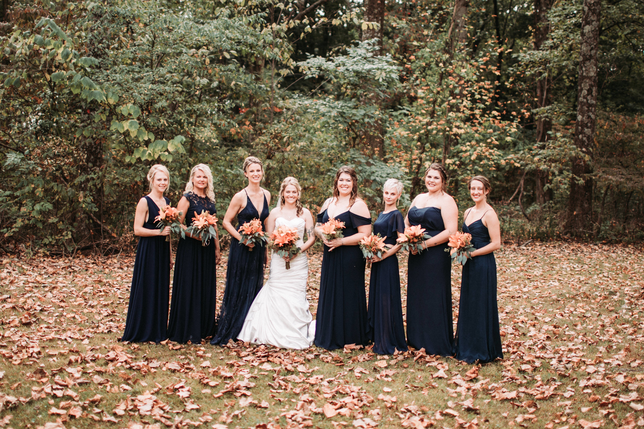 brown county state park fall wedding-32.jpg