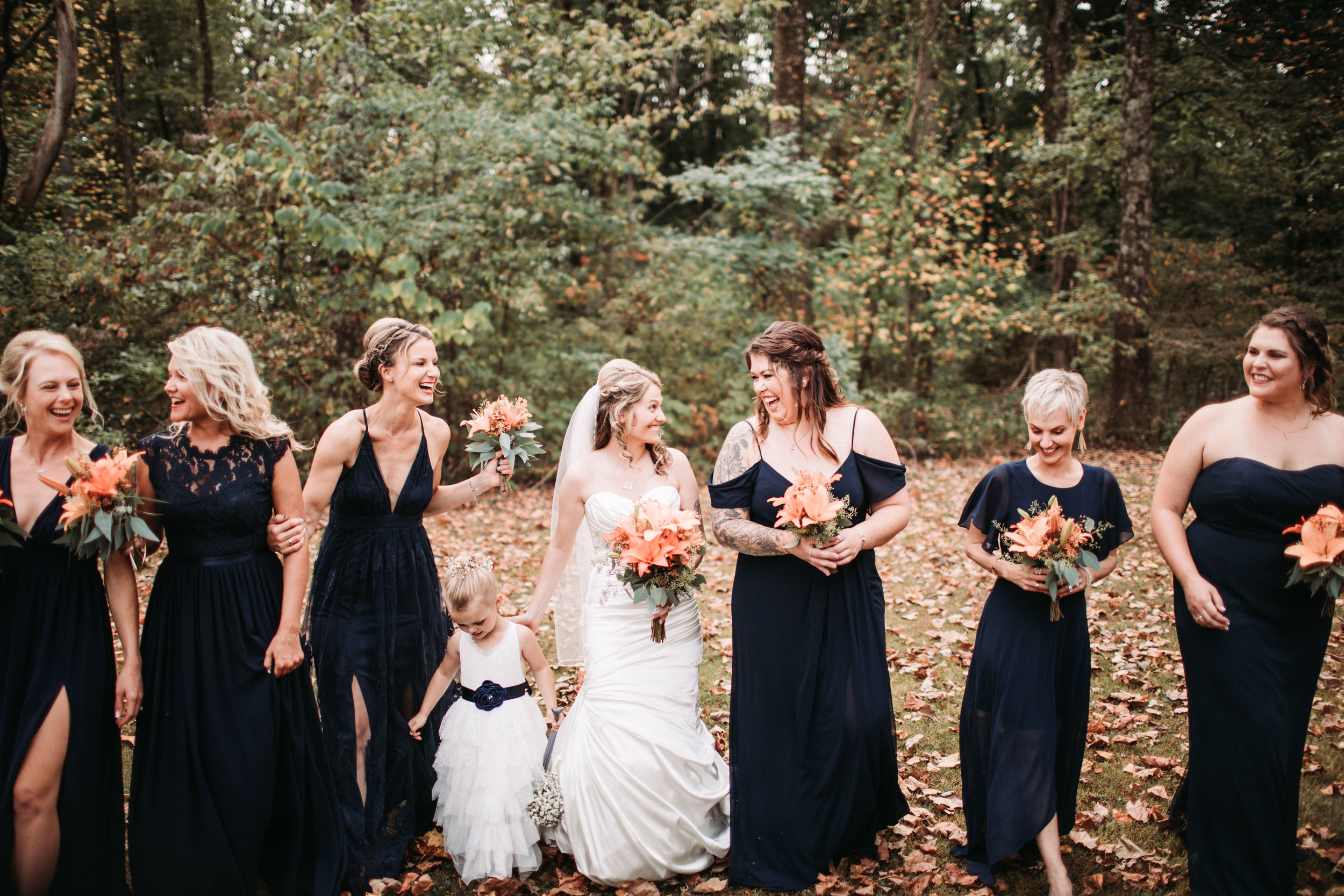 brown county state park fall wedding-33.jpg