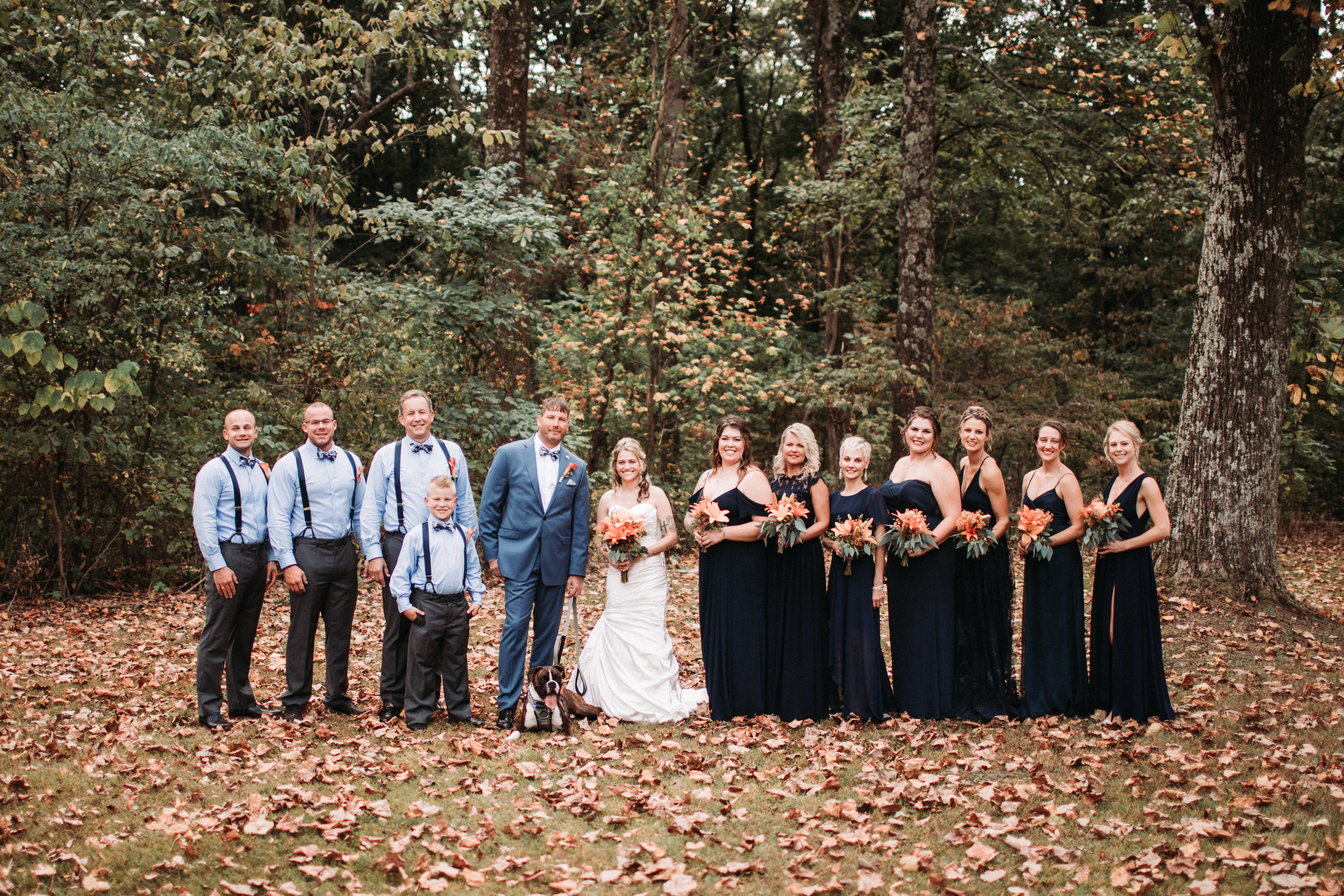 brown county state park fall wedding-34.jpg