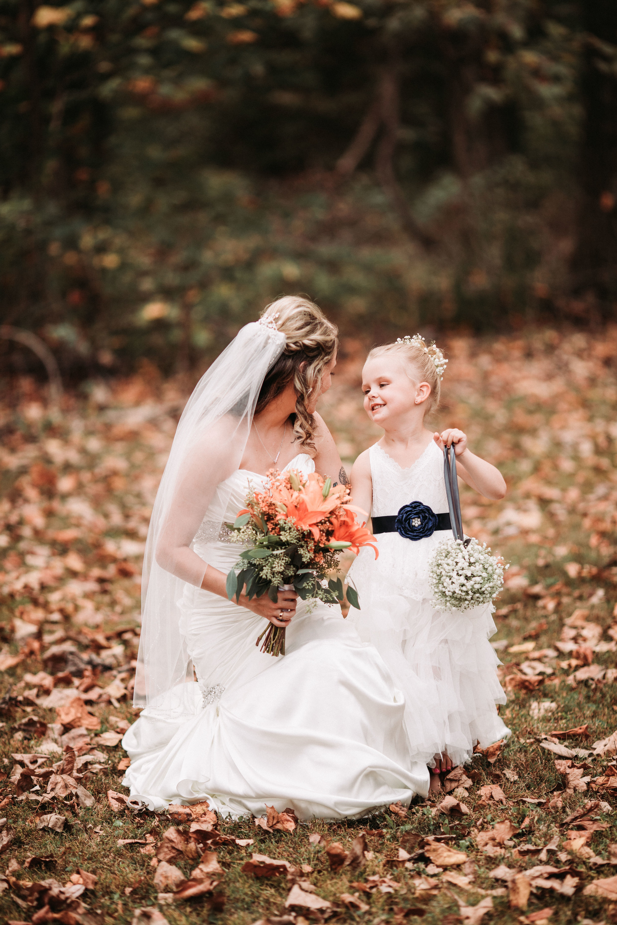 brown county state park fall wedding-35.jpg