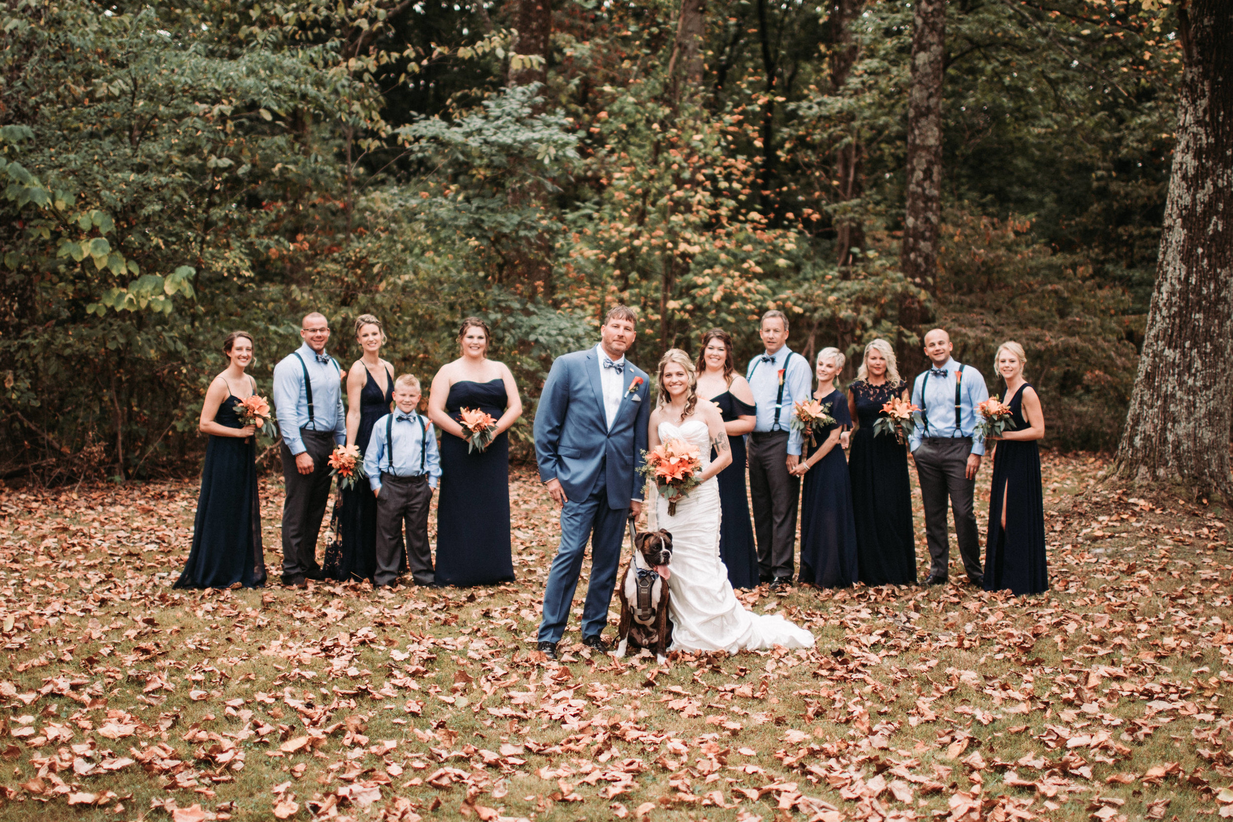 brown county state park fall wedding-36.jpg