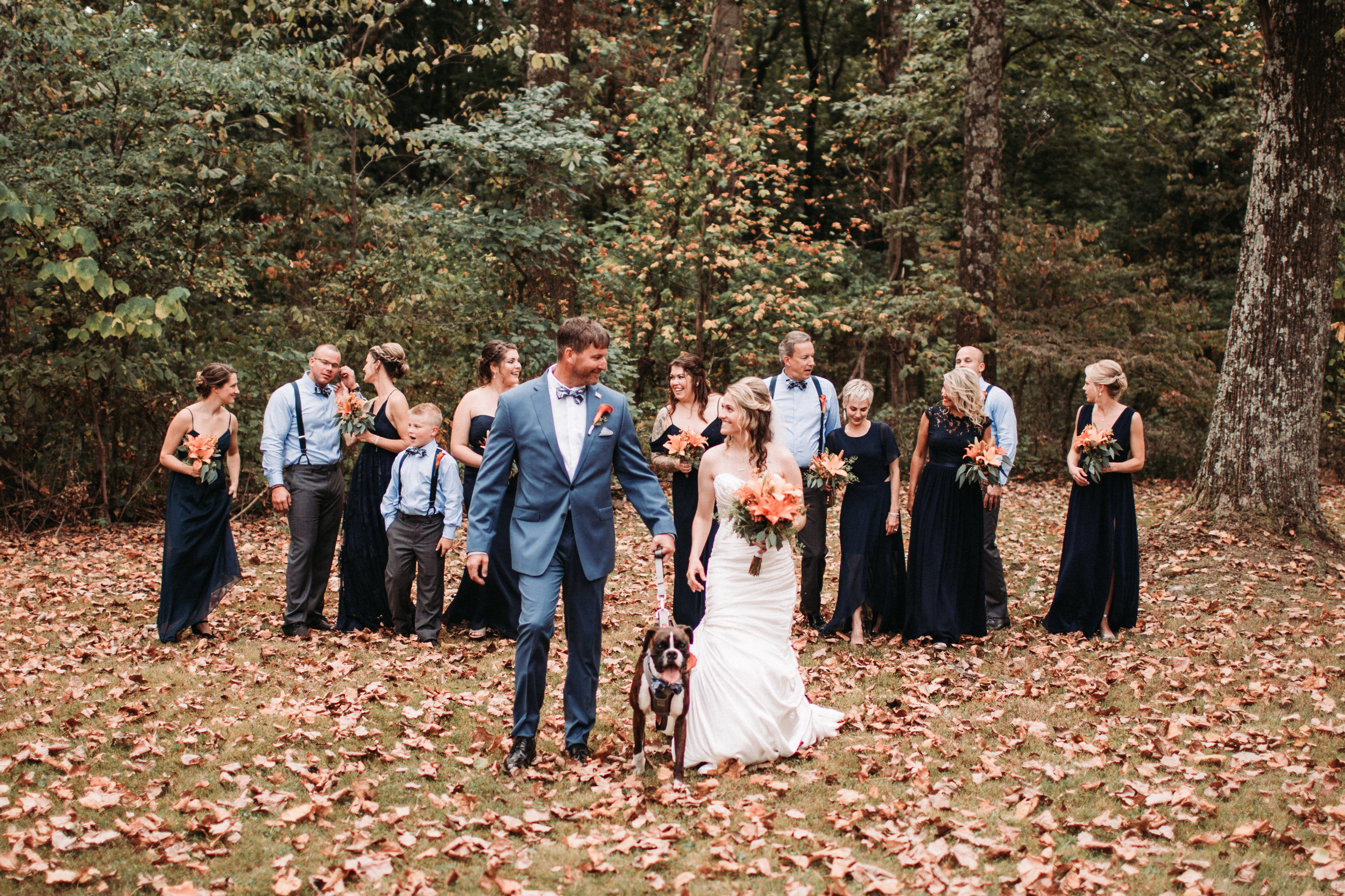 brown county state park fall wedding-37.jpg
