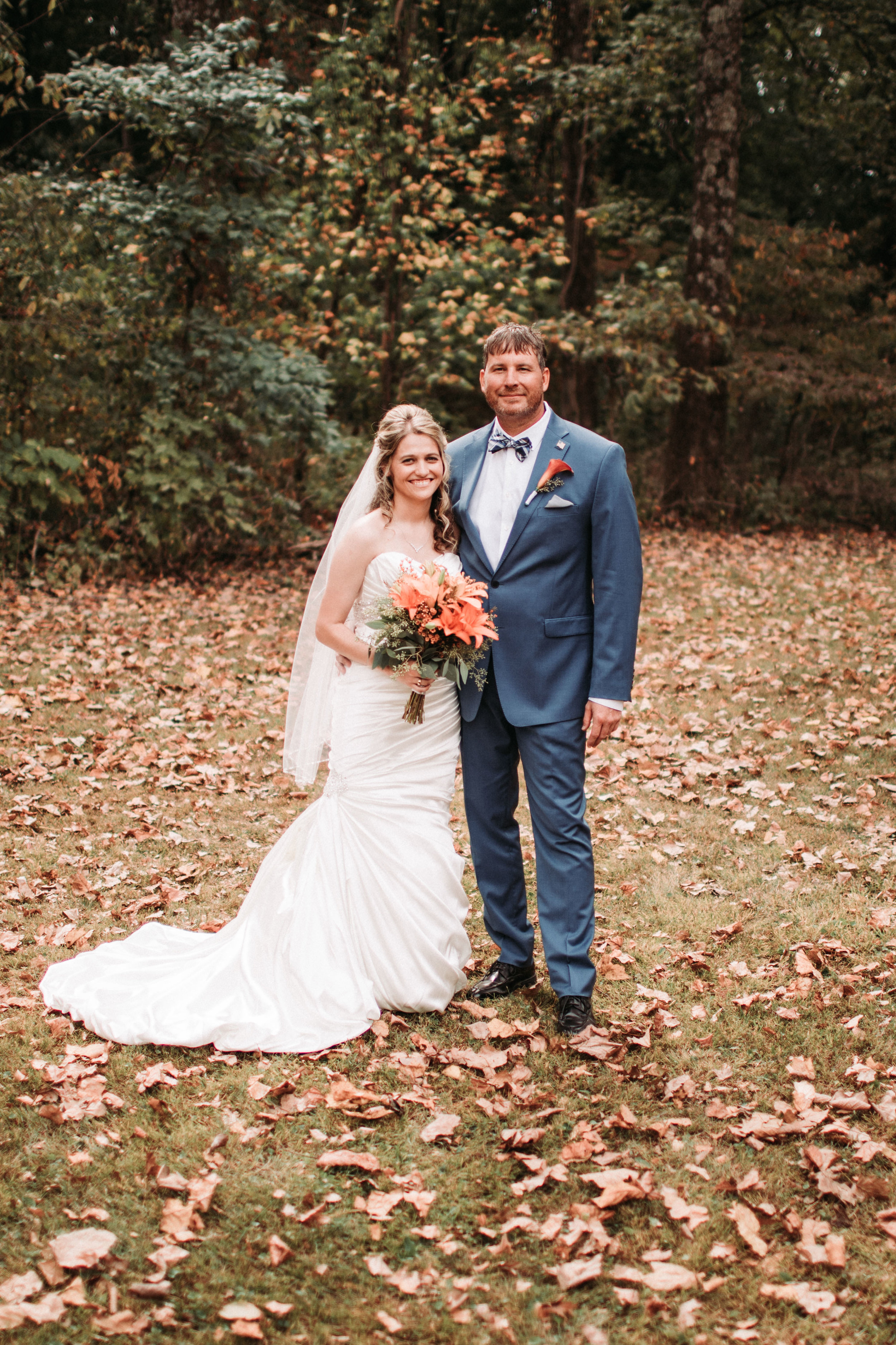 brown county state park fall wedding-42.jpg