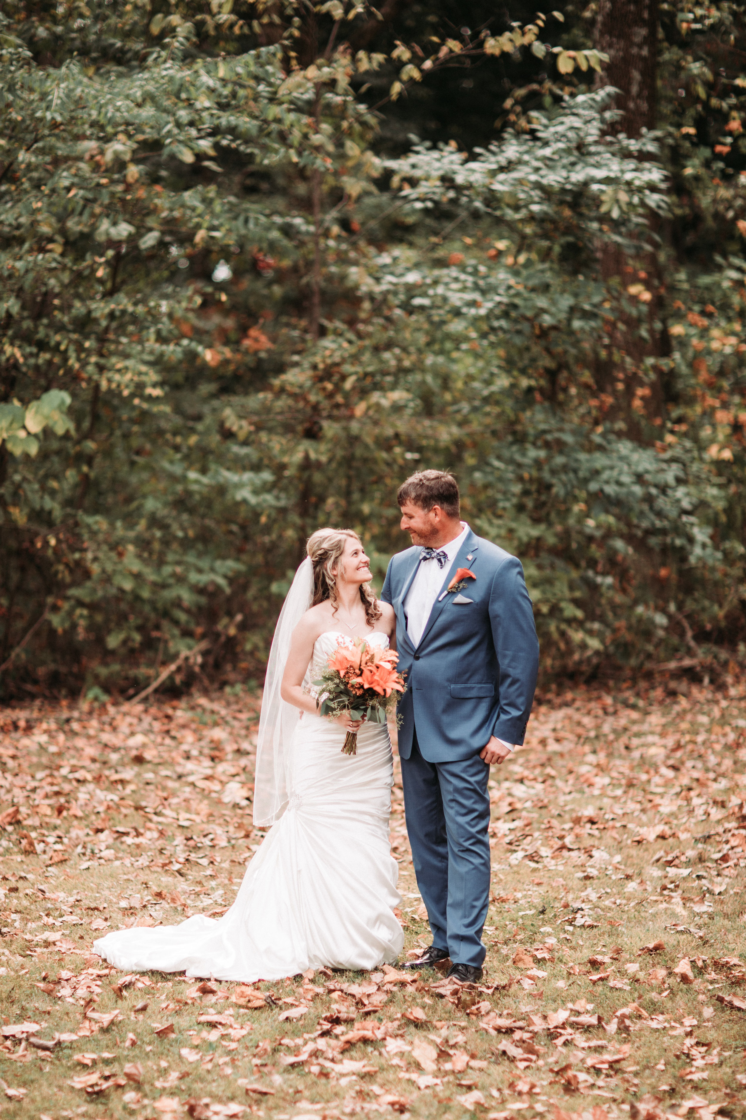 brown county state park fall wedding-44.jpg