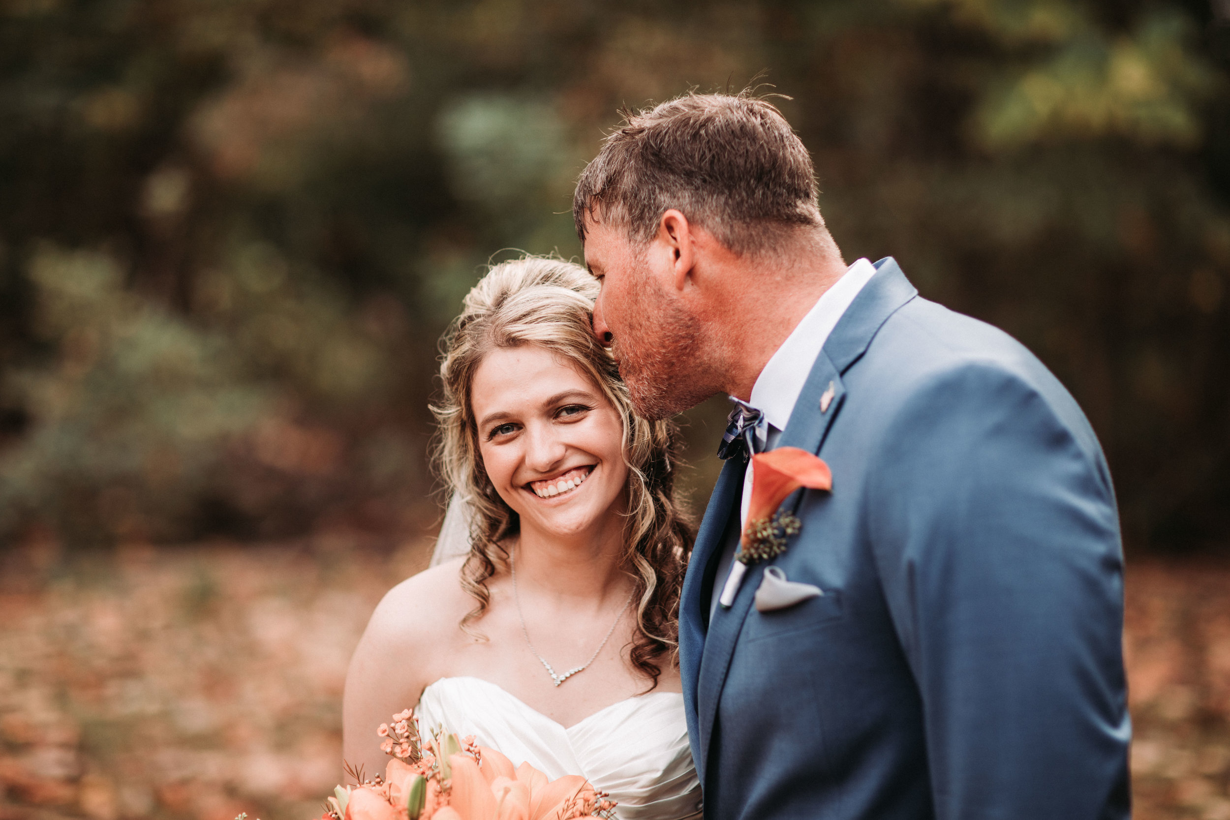 brown county state park fall wedding-45.jpg