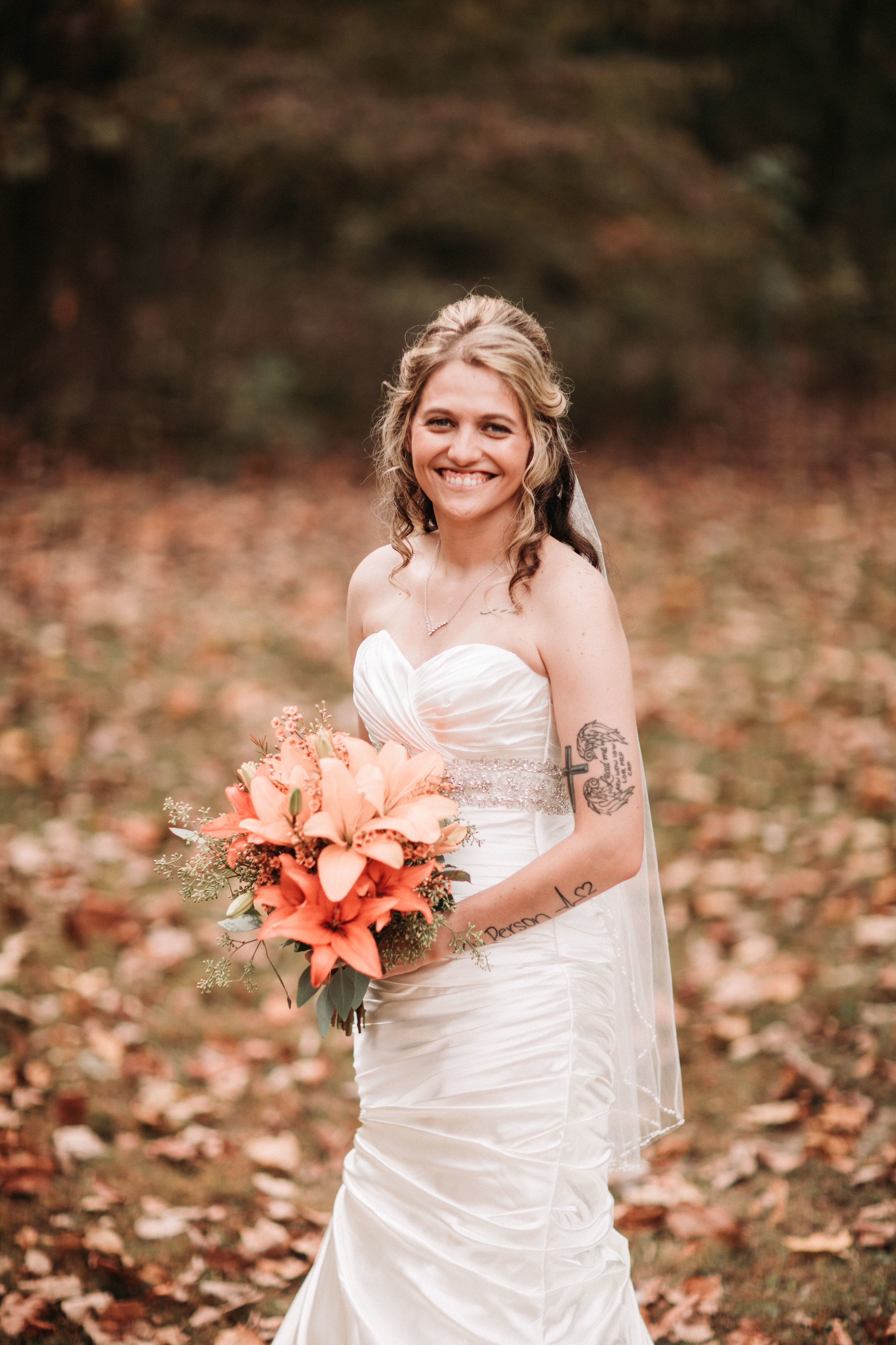 brown county state park fall wedding-53.jpg