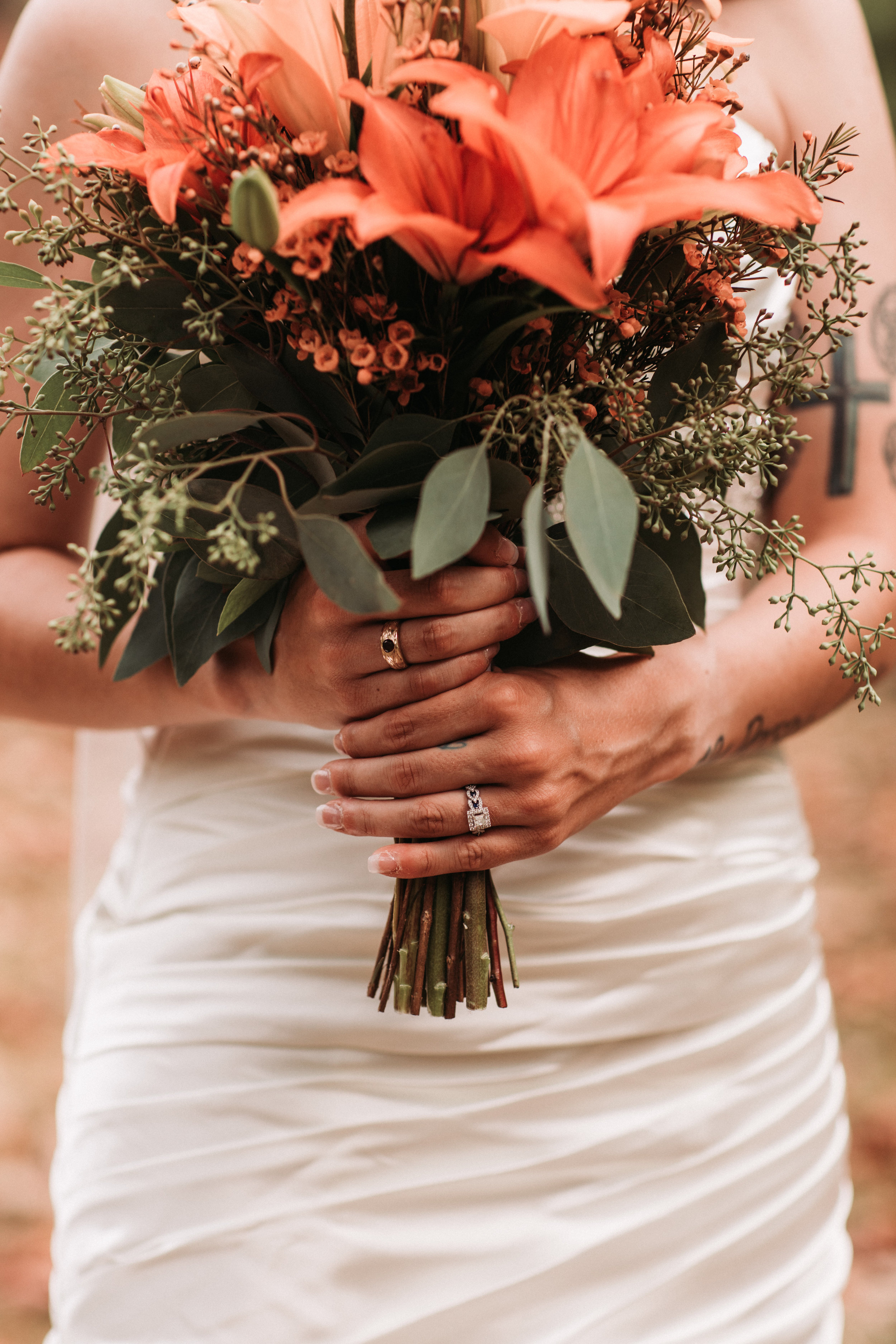brown county state park fall wedding-54.jpg