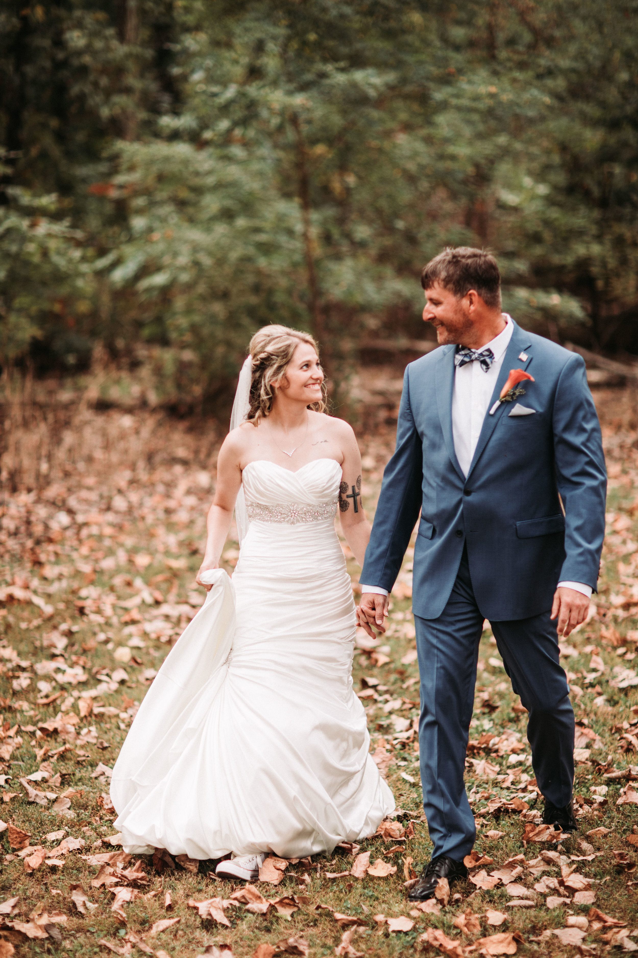 brown county state park fall wedding-48.jpg