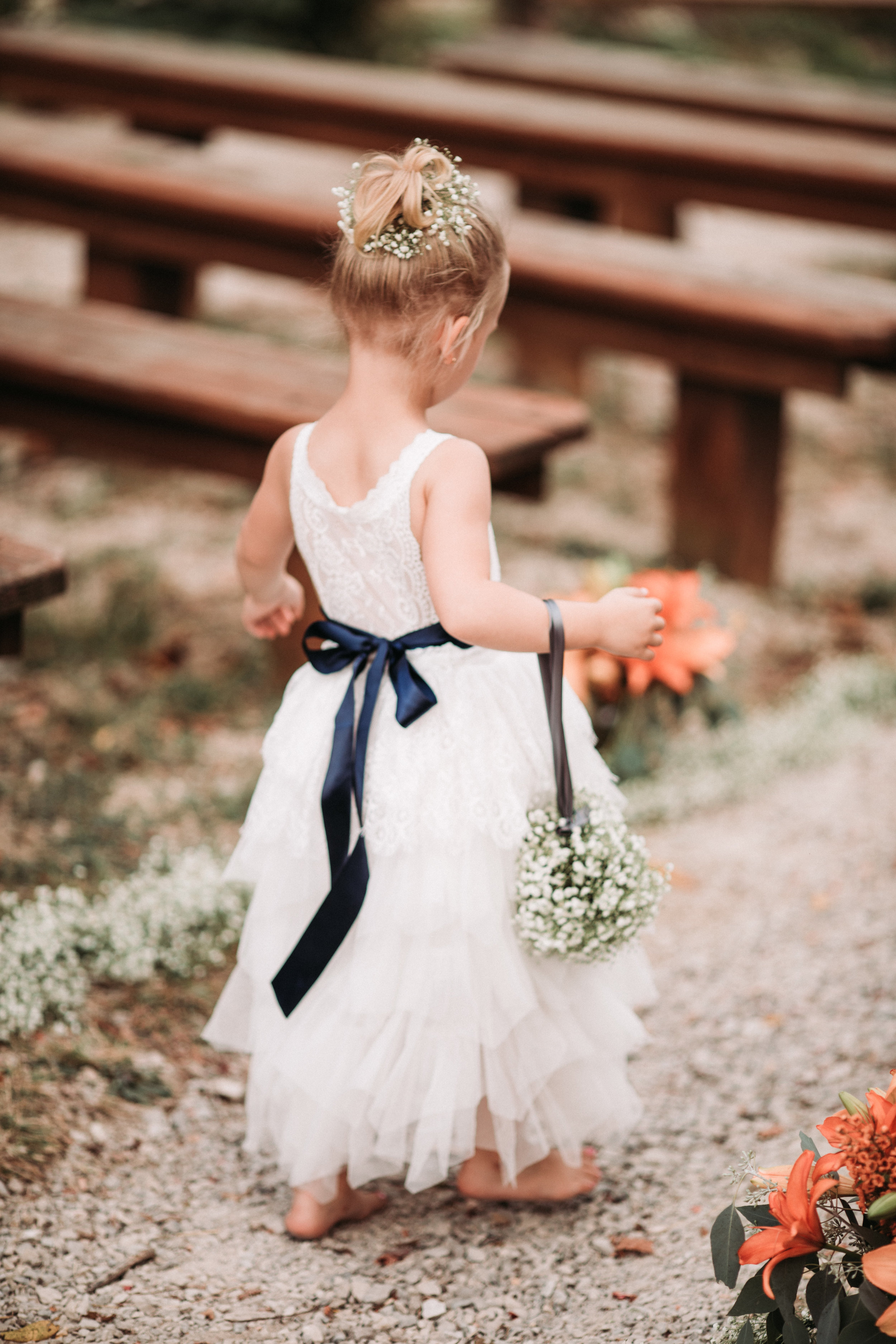 brown county state park fall wedding-60.jpg