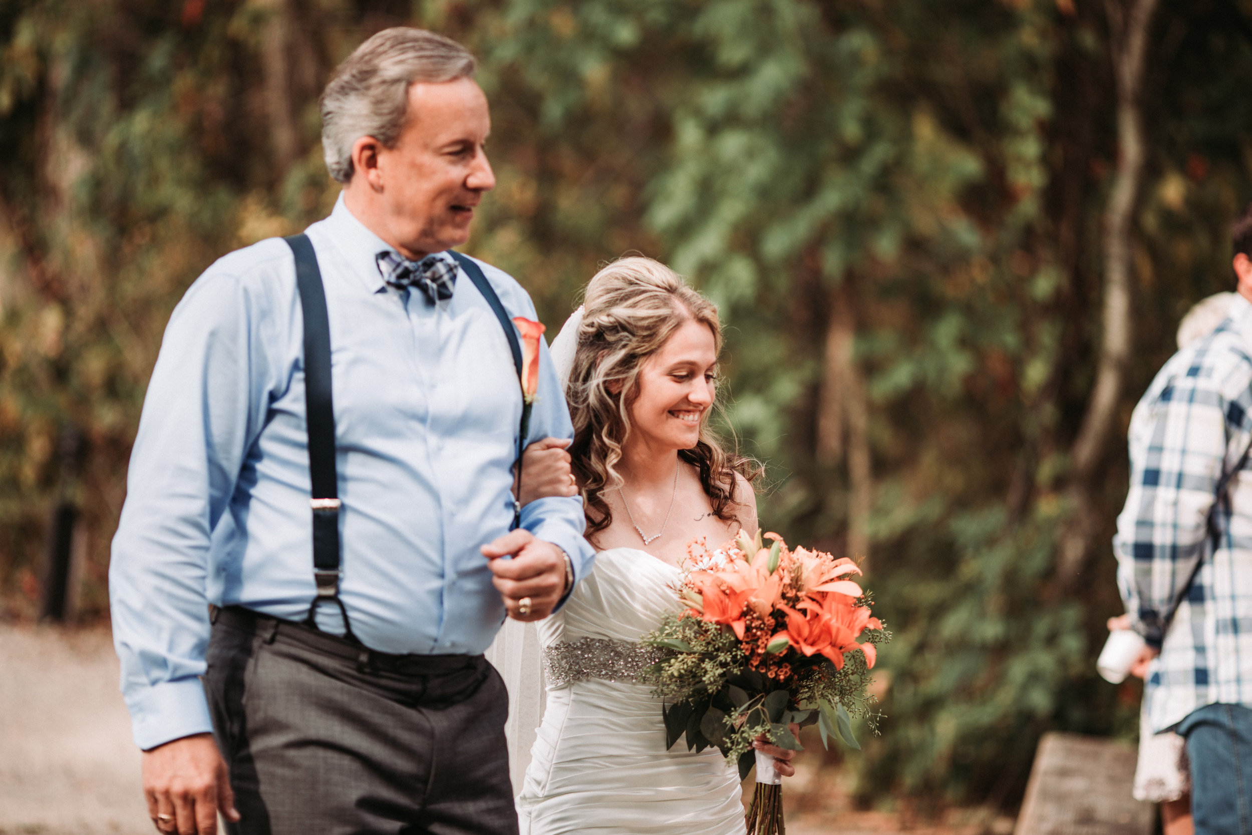brown county state park fall wedding-61.jpg