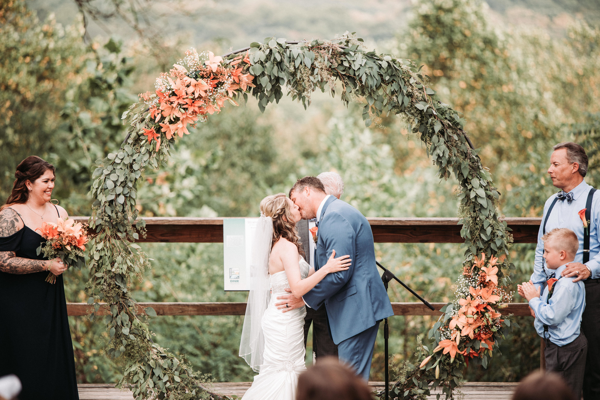 brown county state park fall wedding-65.jpg