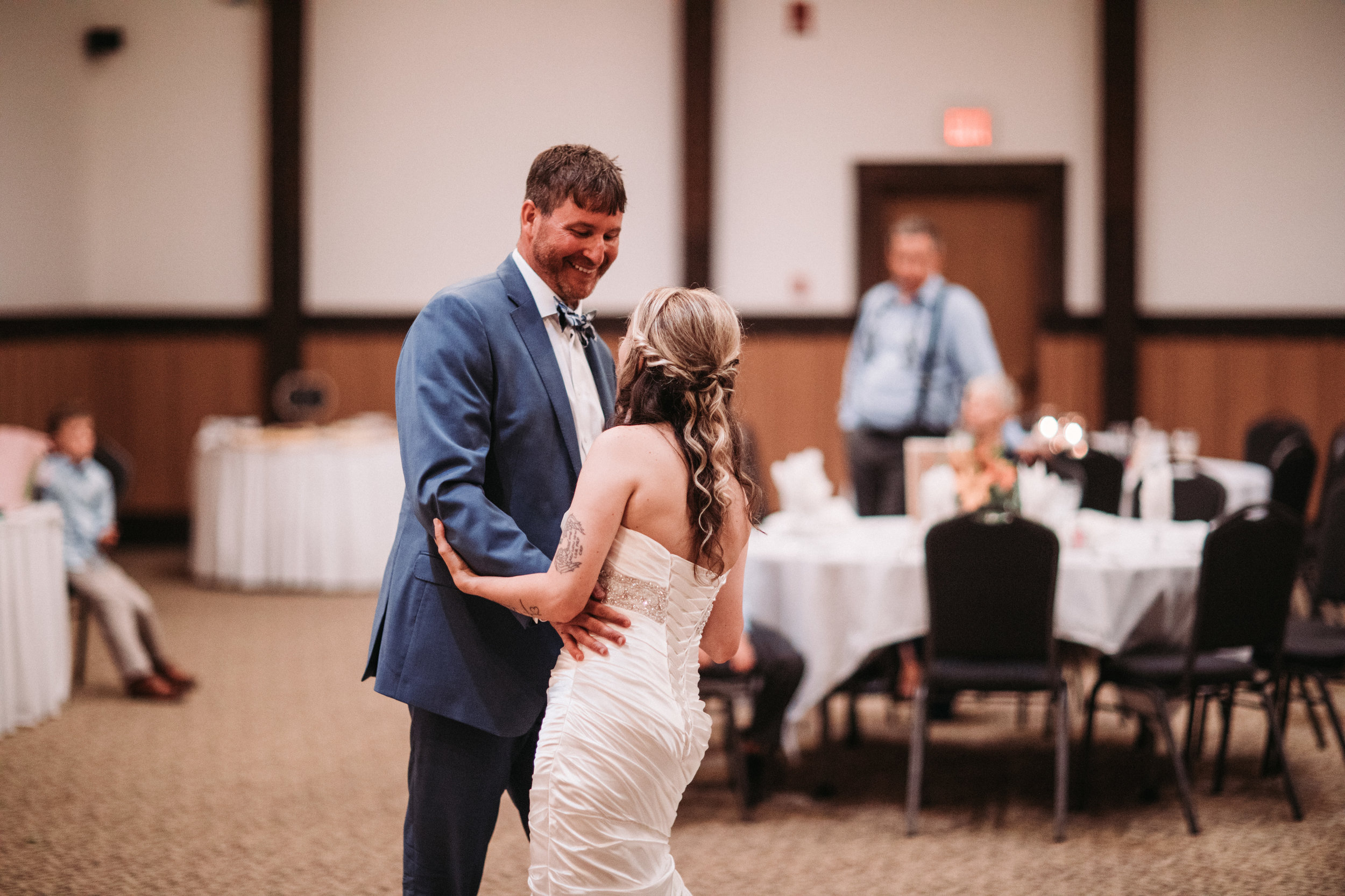 brown county state park fall wedding-75.jpg