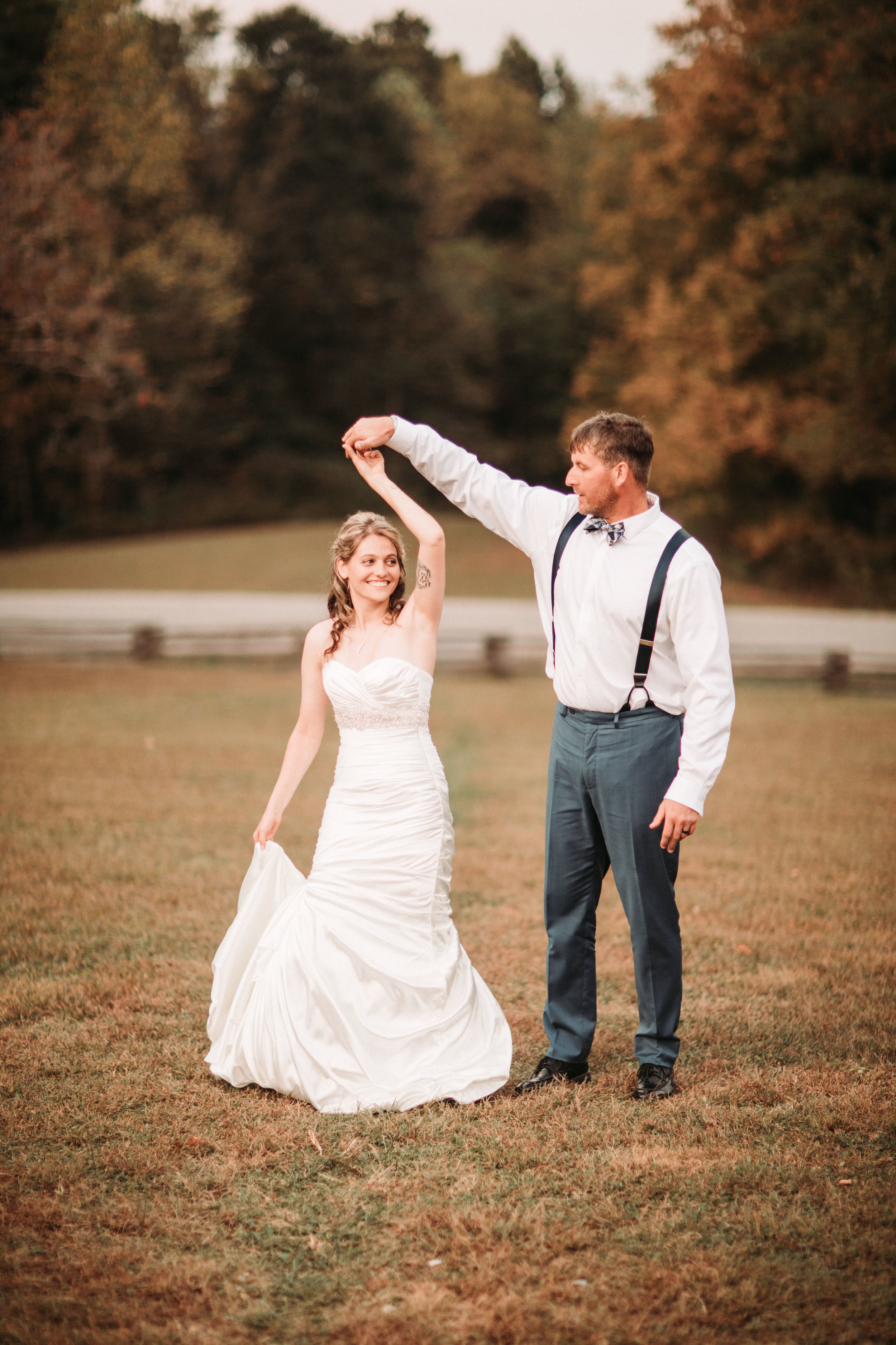 brown county state park fall wedding-78.jpg
