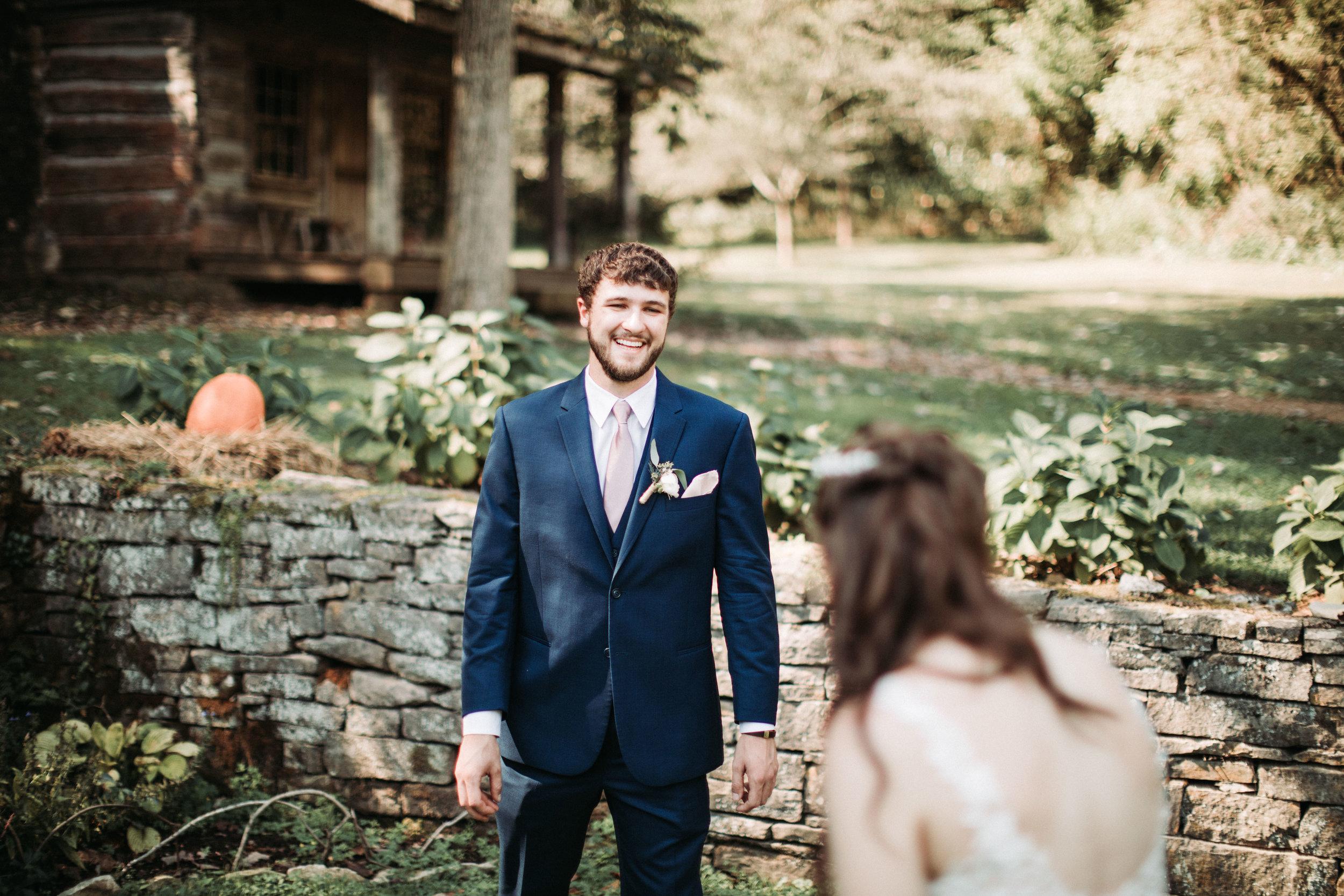 spring mill inn fall wedding.jpg