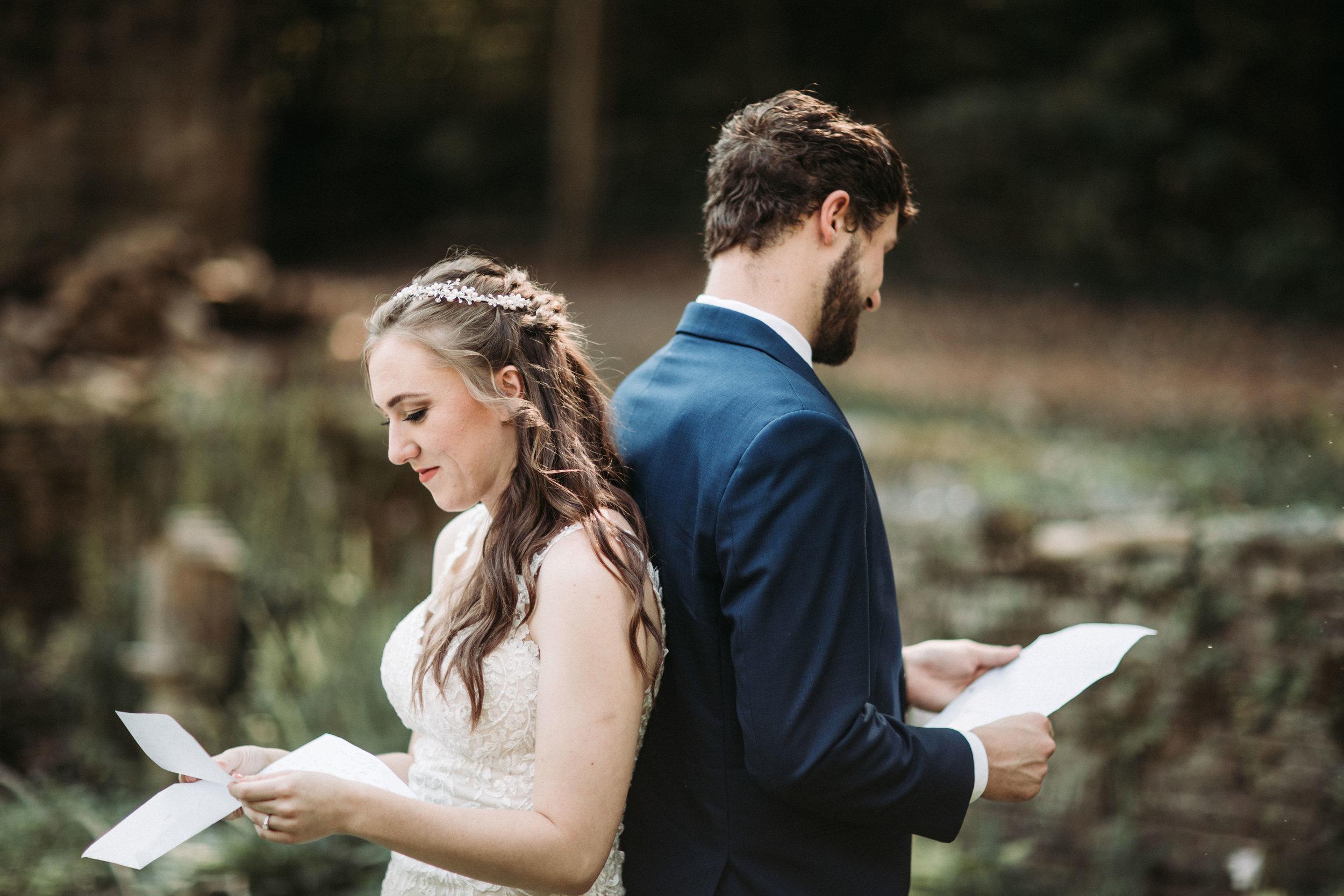 spring mill inn fall wedding-2.jpg