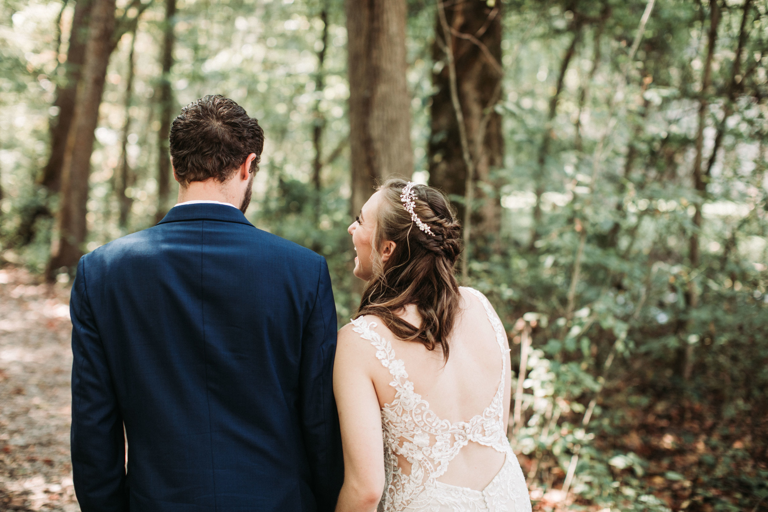 spring mill inn fall wedding-5.jpg
